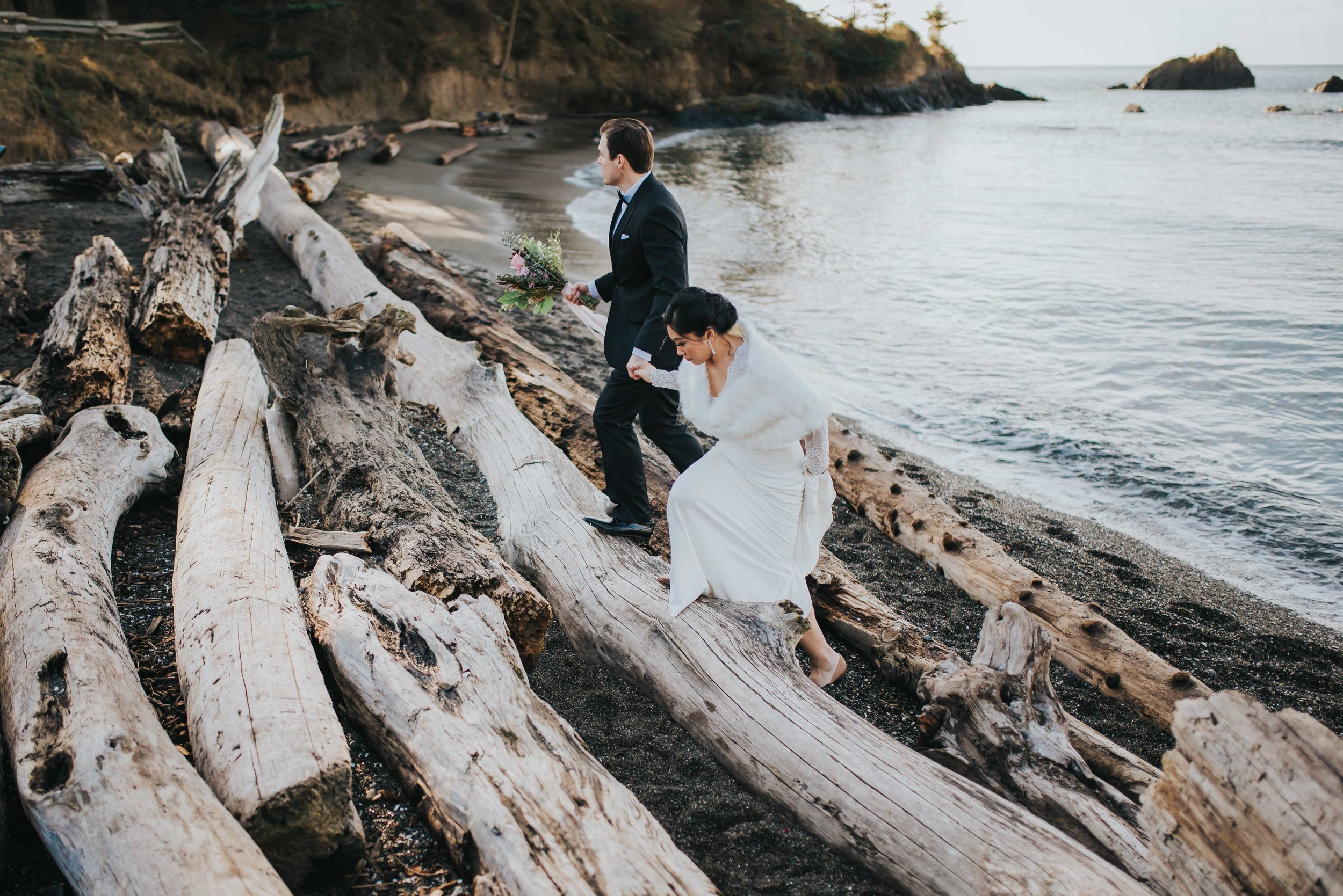 WhidbeyElopement (28 of 88).jpg