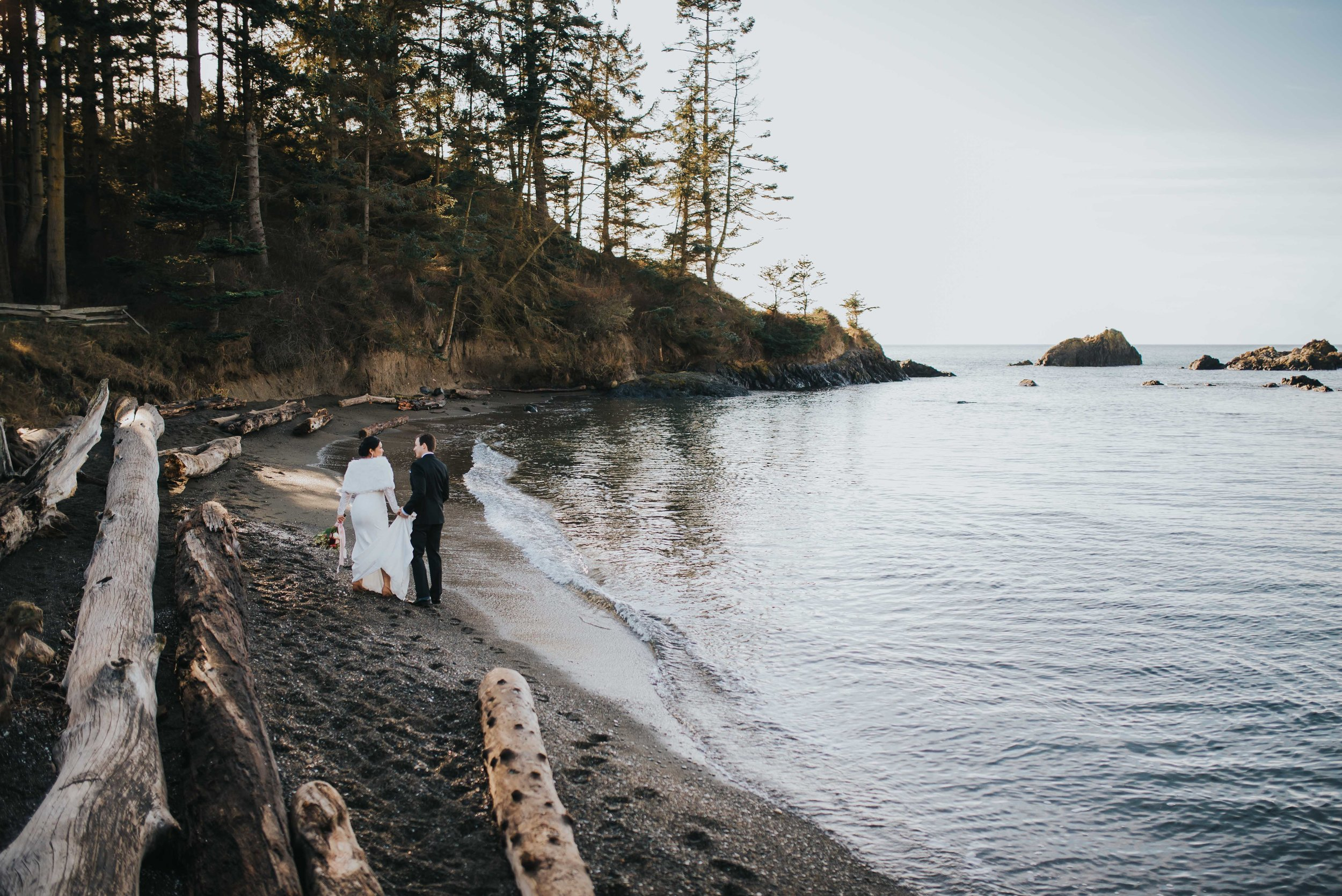WhidbeyElopement (24 of 88).jpg