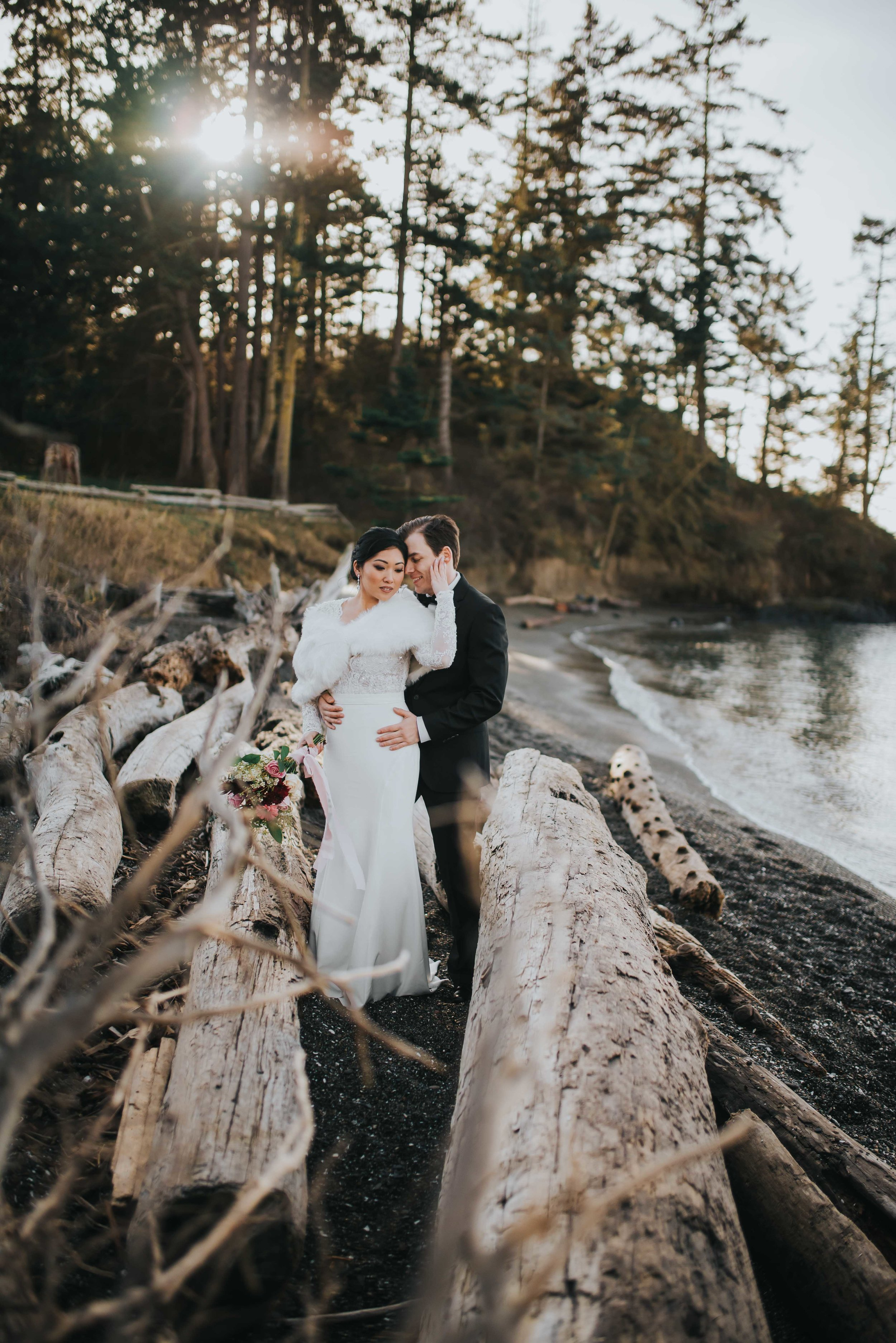 WhidbeyElopement (23 of 88).jpg