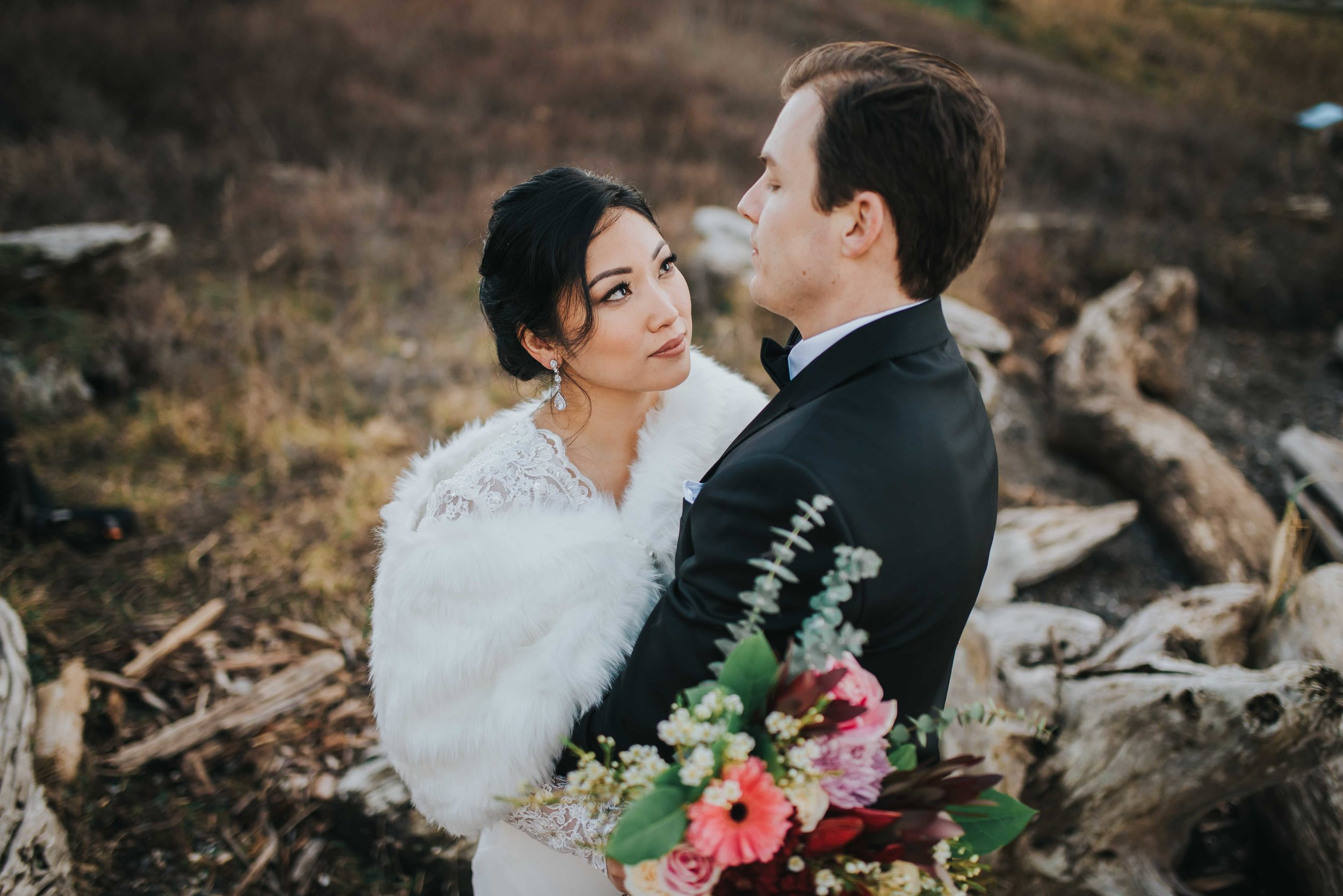 WhidbeyElopement (19 of 88).jpg