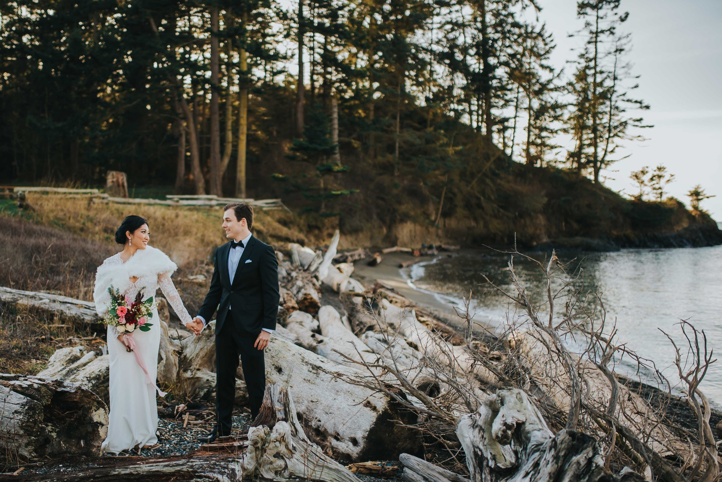WhidbeyElopement (22 of 88).jpg