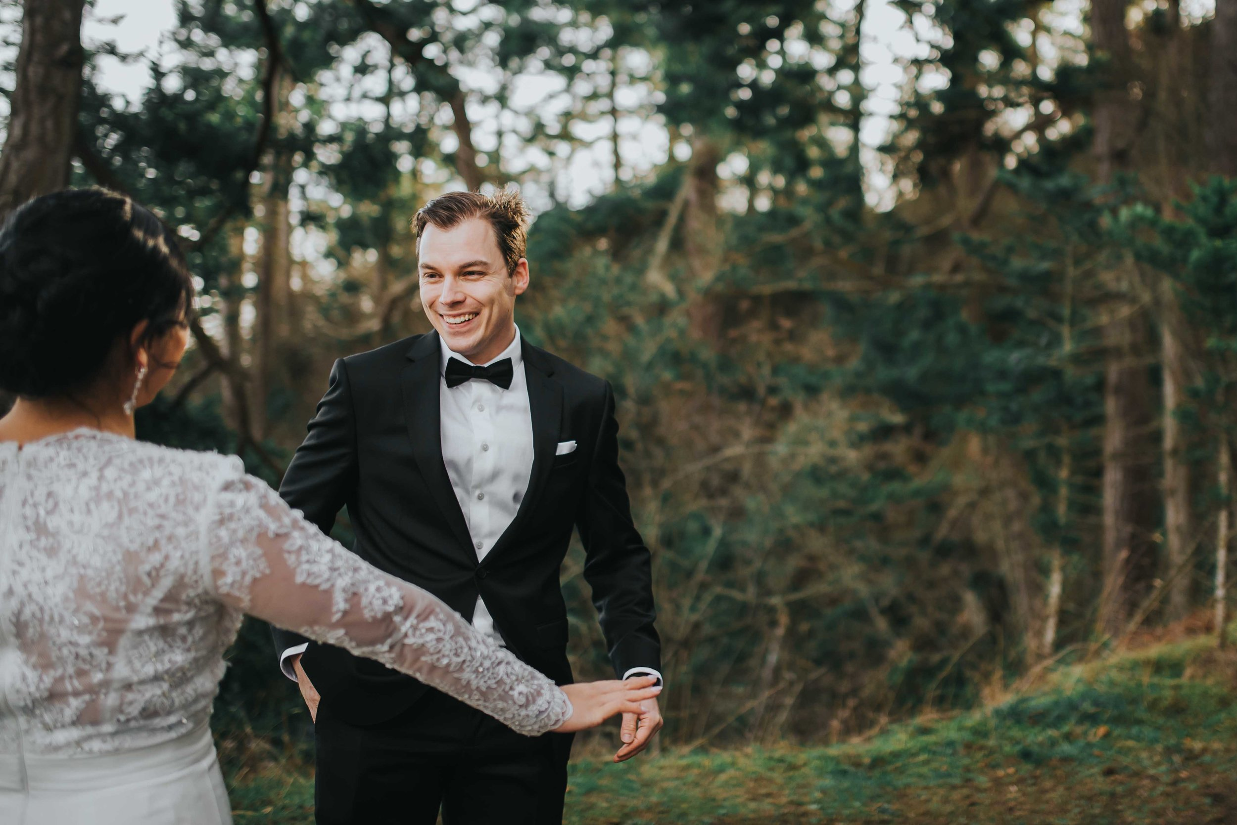 WhidbeyElopement (5 of 88).jpg