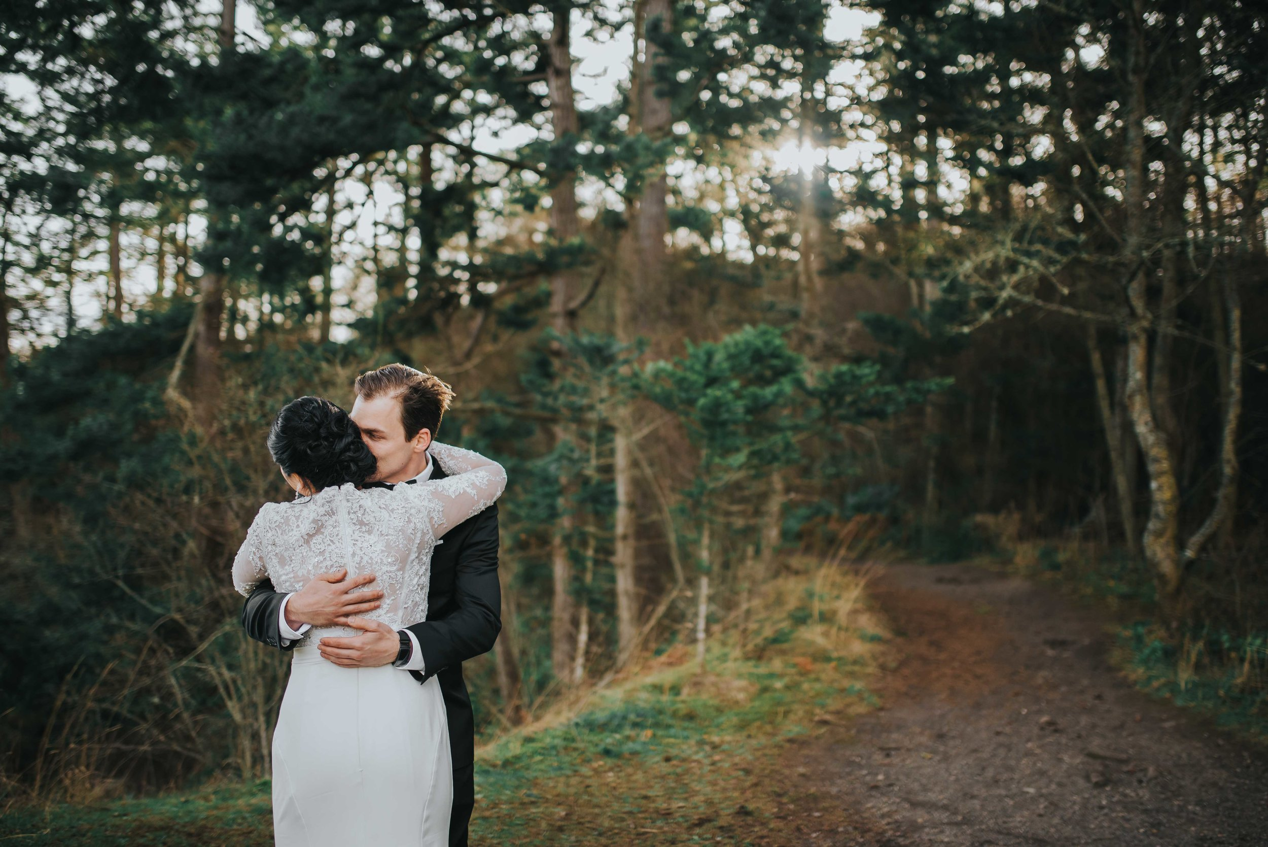 WhidbeyElopement (8 of 88).jpg