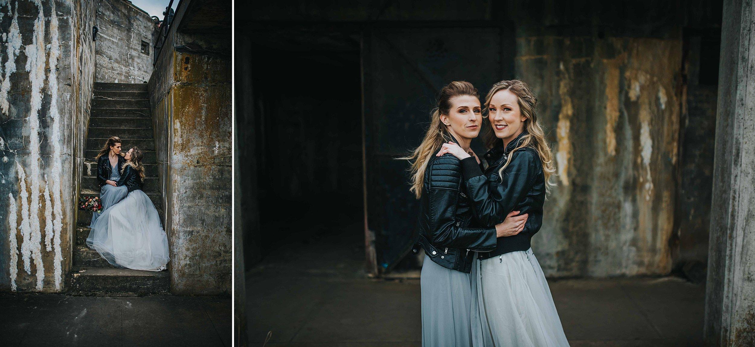 Wedding-photographer-J HODGES PHOTOGRAPHY_0243.jpg