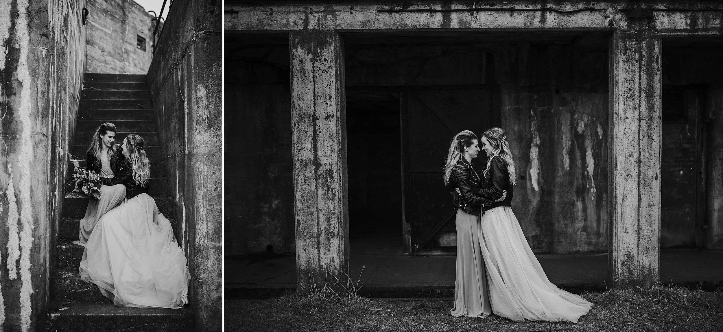 Wedding-photographer-J HODGES PHOTOGRAPHY_0242.jpg