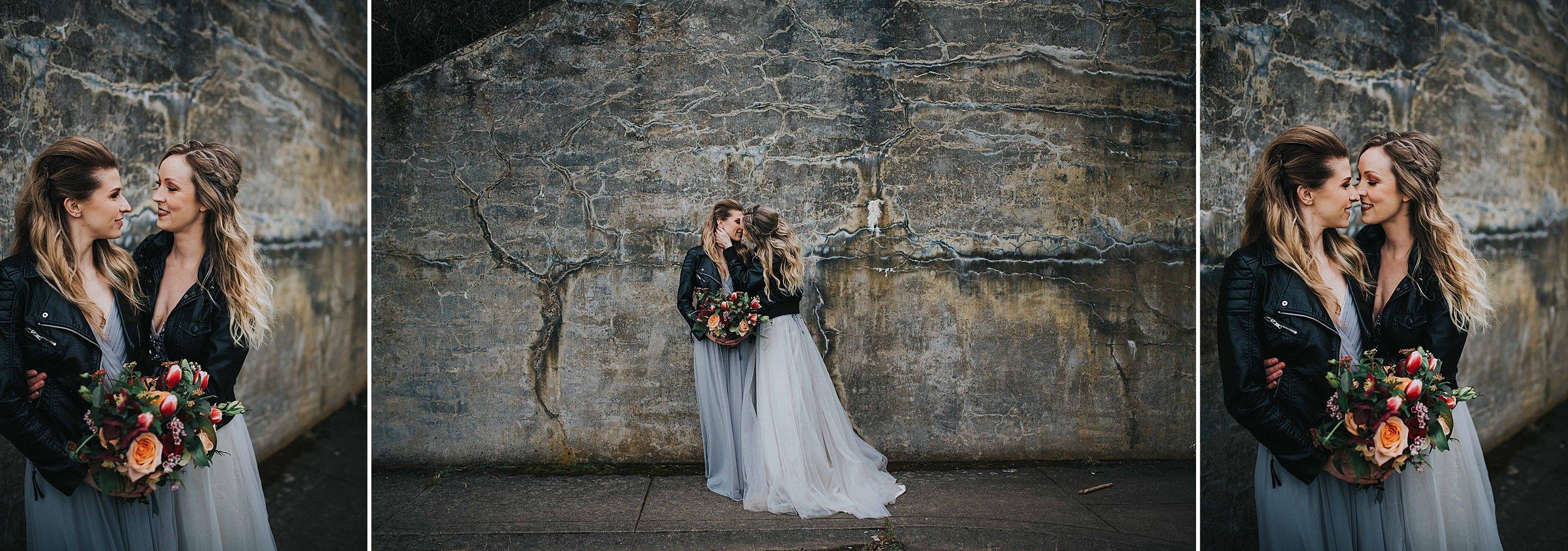 Wedding-photographer-J HODGES PHOTOGRAPHY_0240.jpg