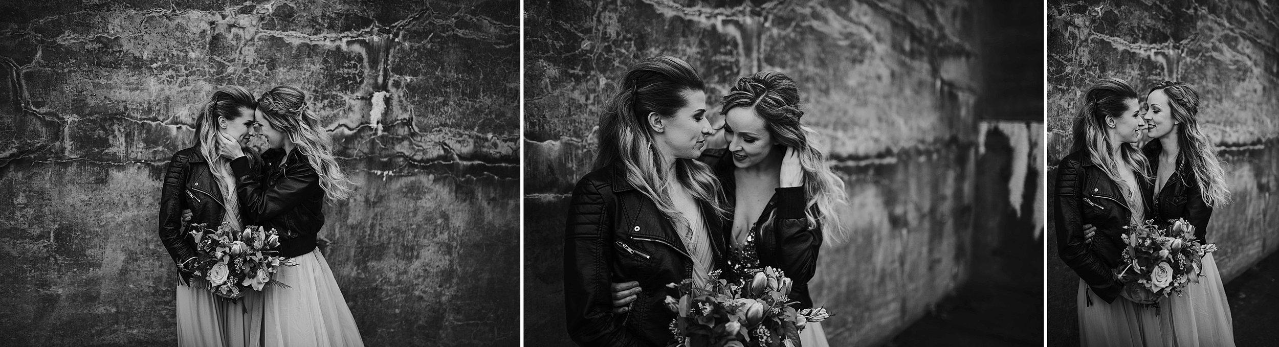 Wedding-photographer-J HODGES PHOTOGRAPHY_0239.jpg