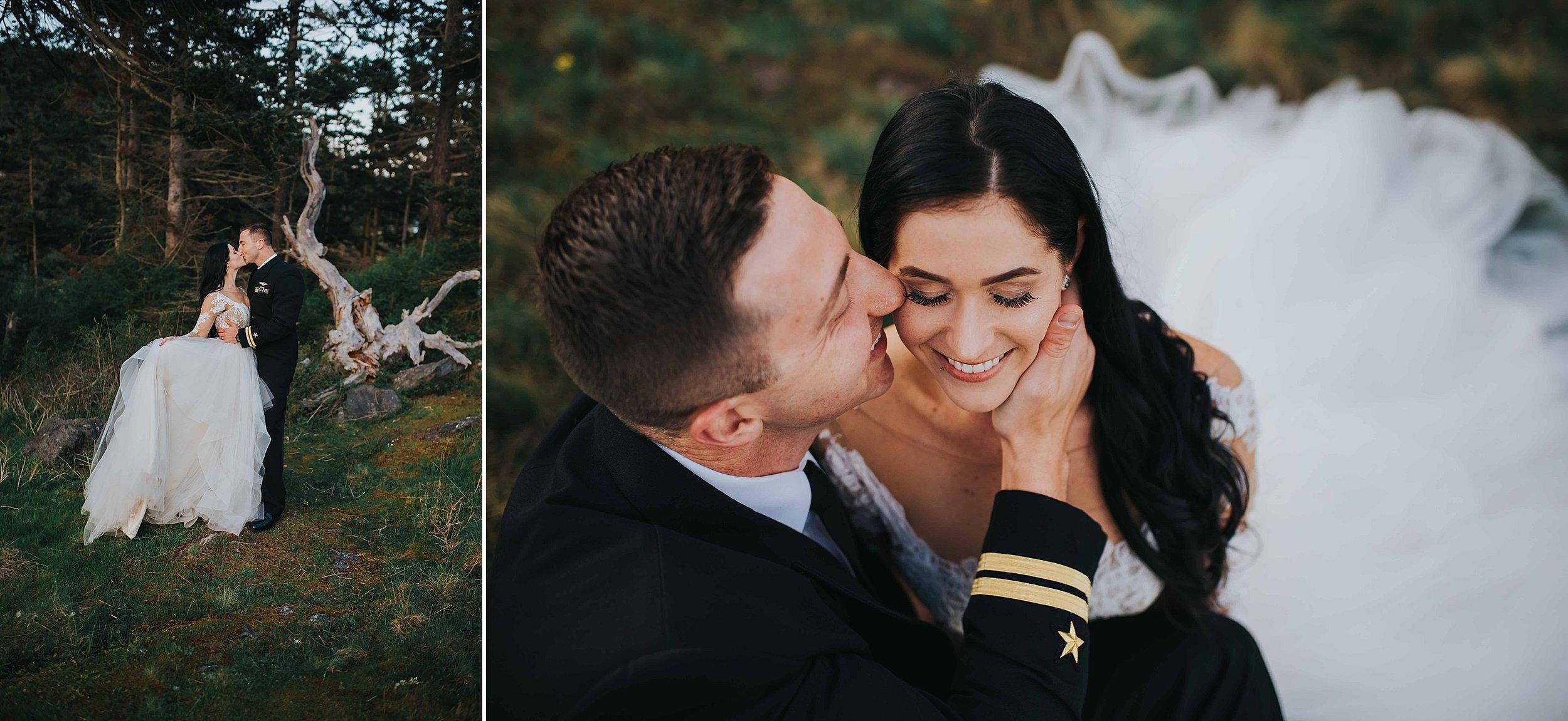 KC-Wedding-photographer-J HODGES PHOTOGRAPHY_0263.jpg