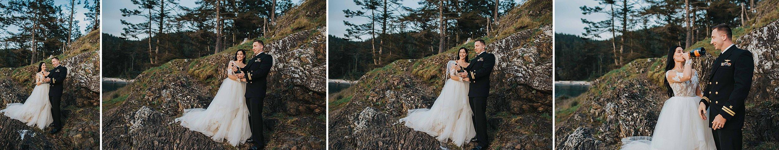 KC-Wedding-photographer-J HODGES PHOTOGRAPHY_0262.jpg