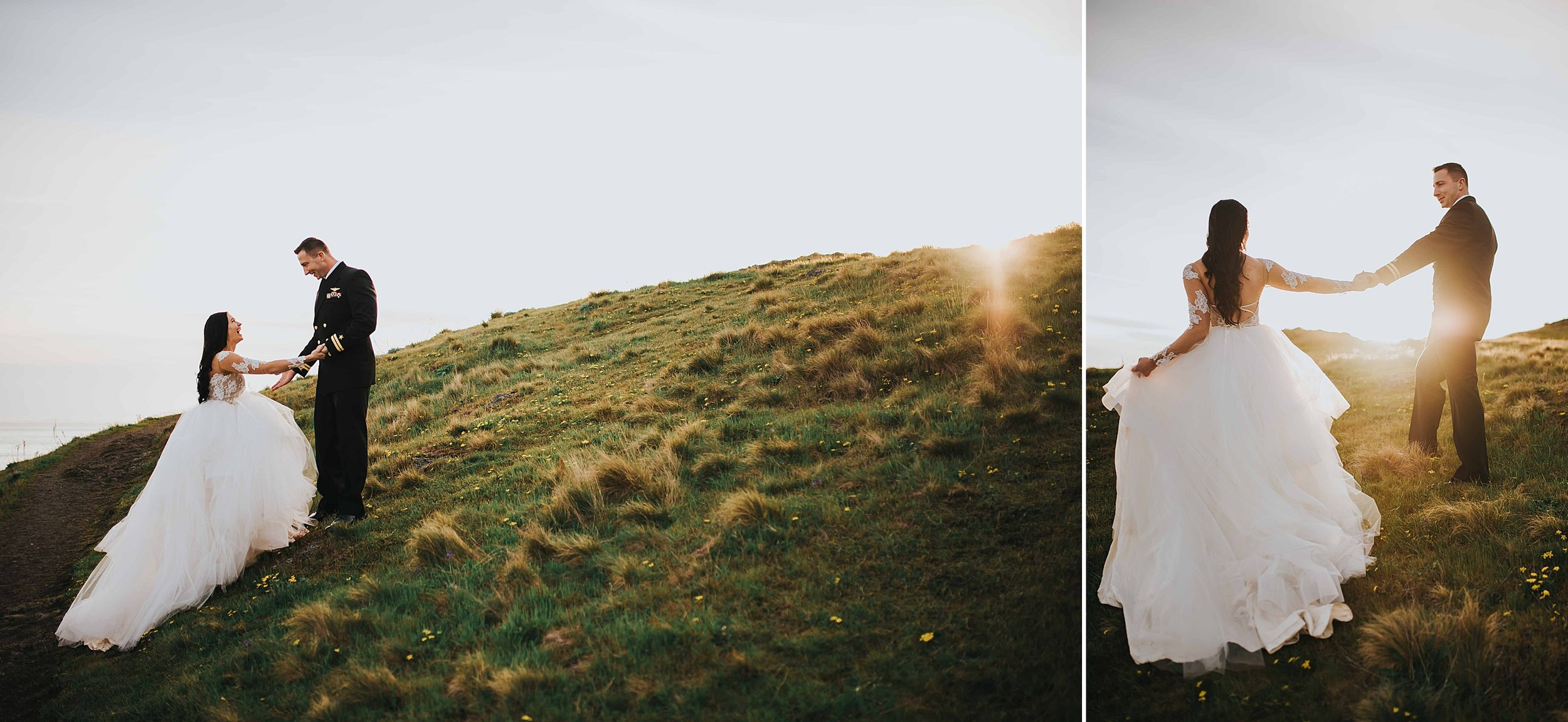 KC-Wedding-photographer-J HODGES PHOTOGRAPHY_0260.jpg