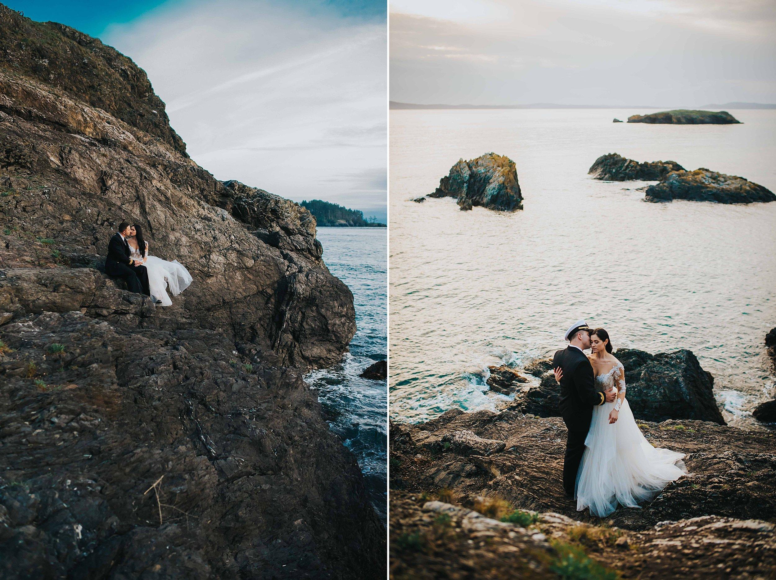 KC-Wedding-photographer-J HODGES PHOTOGRAPHY_0261.jpg