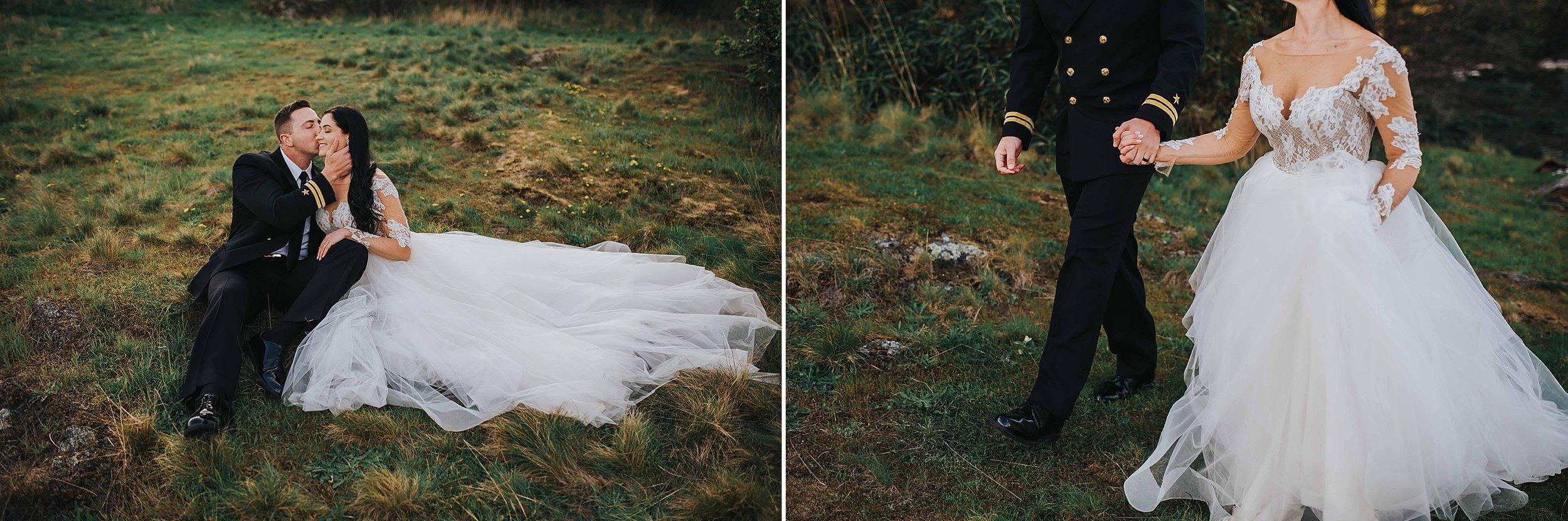 KC-Wedding-photographer-J HODGES PHOTOGRAPHY_0259.jpg