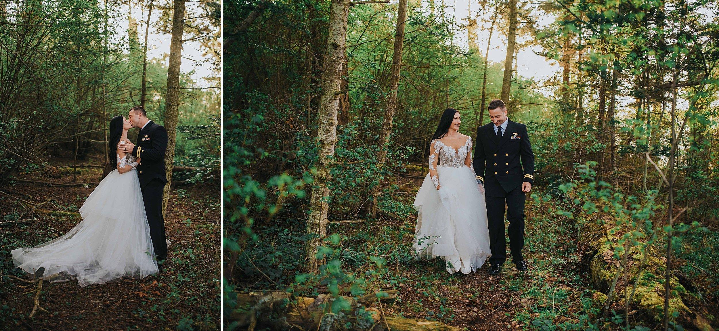 KC-Wedding-photographer-J HODGES PHOTOGRAPHY_0258.jpg