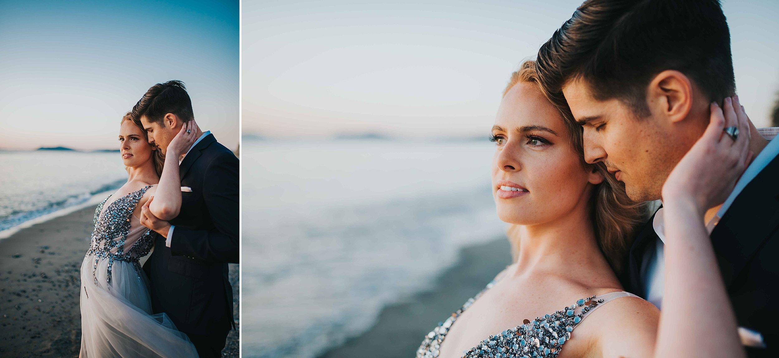 WM-Wedding-photographer-J HODGES PHOTOGRAPHY_0278.jpg