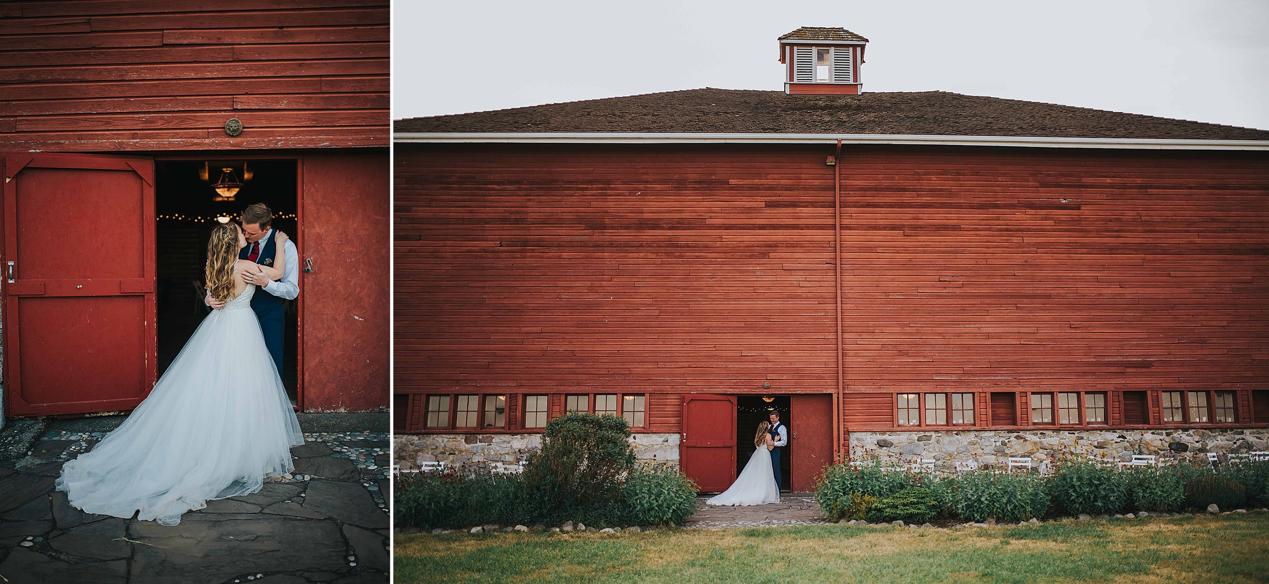 Crockett Farm-Wedding-photographer-J HODGES PHOTOGRAPHY_0301.jpg