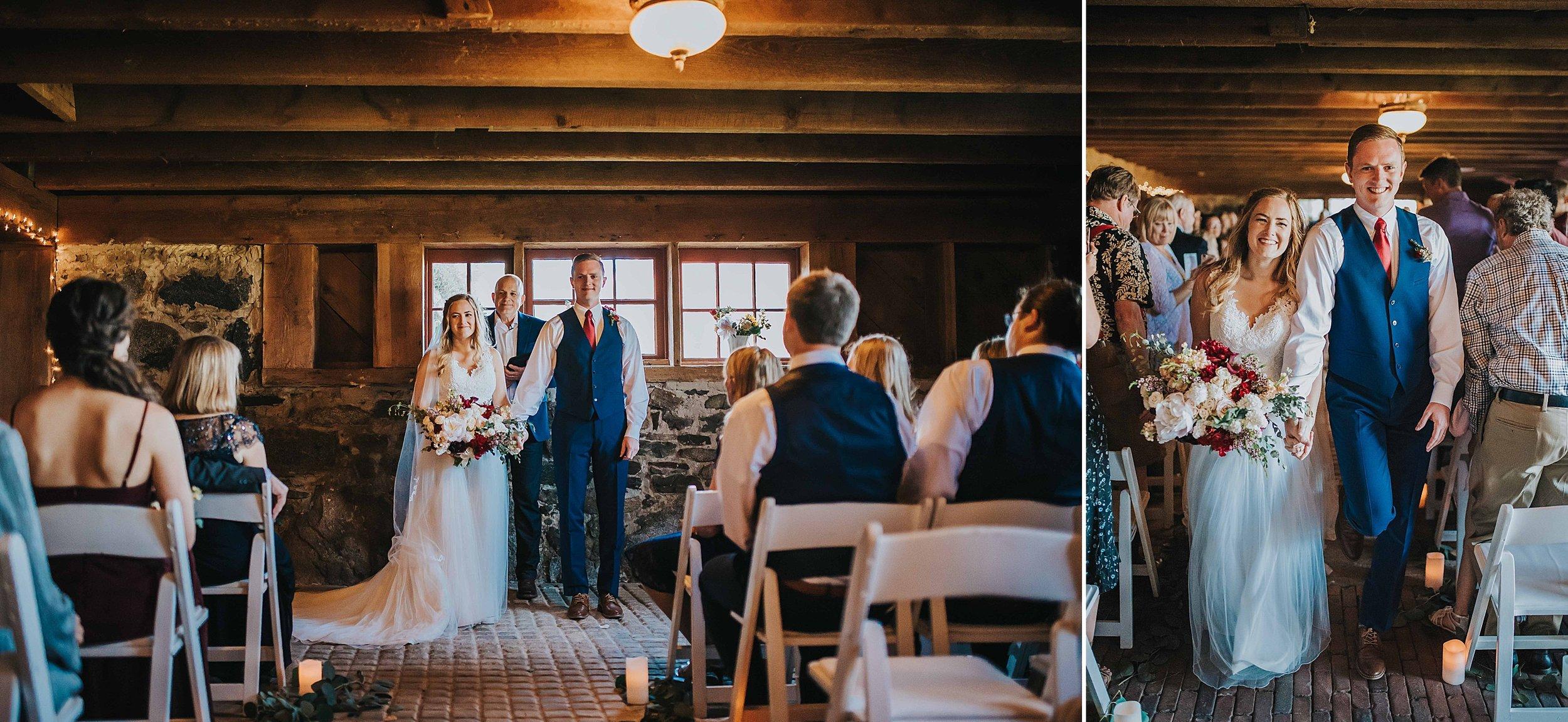 Crockett Farm-Wedding-photographer-J HODGES PHOTOGRAPHY_0296.jpg