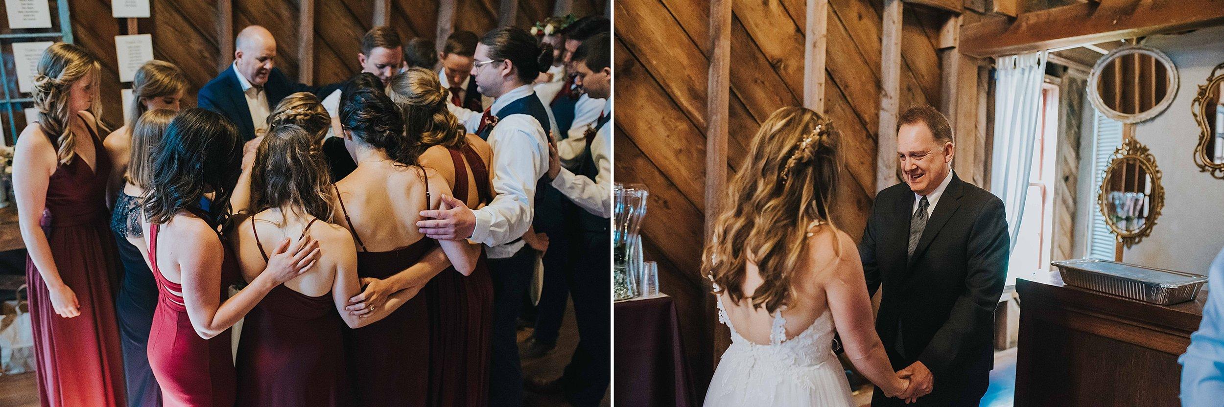 Crockett Farm-Wedding-photographer-J HODGES PHOTOGRAPHY_0293.jpg