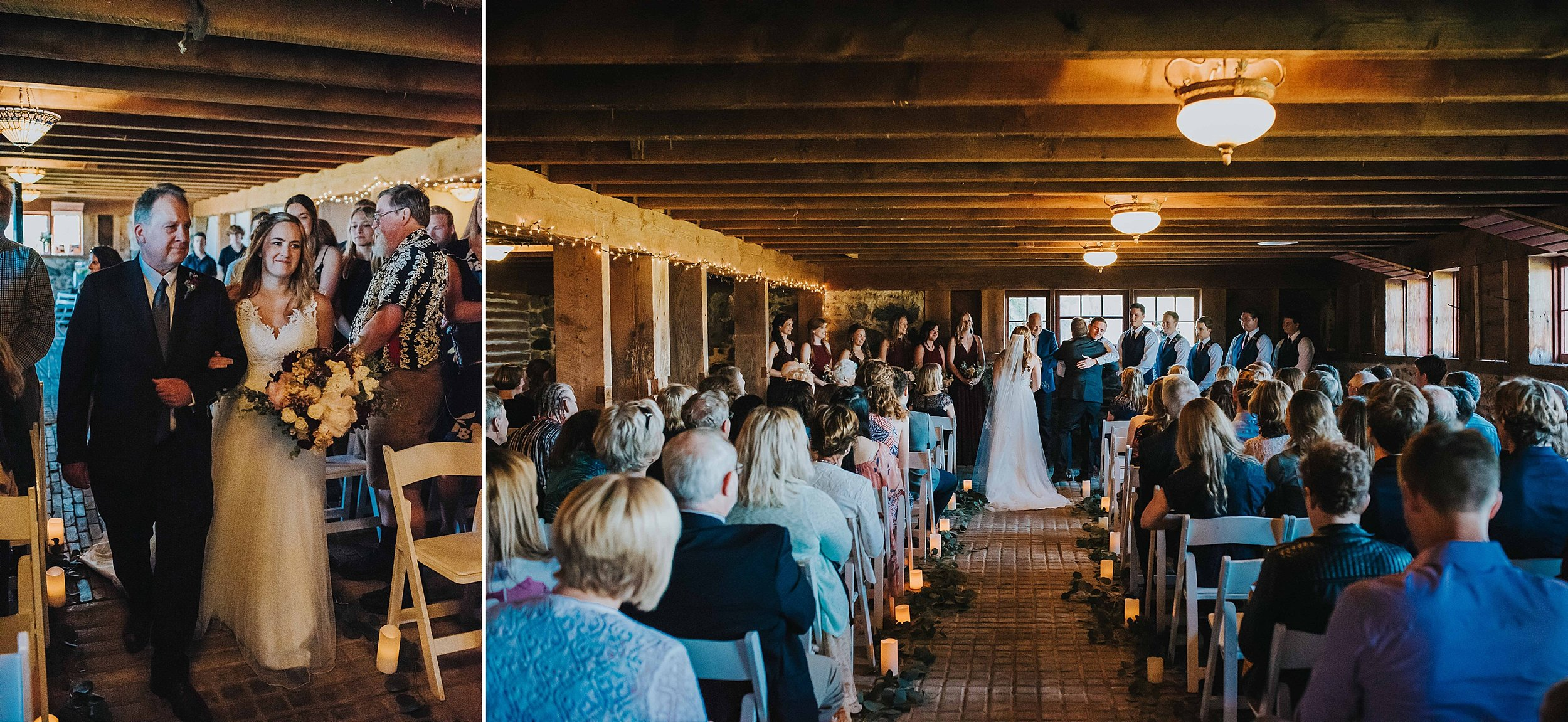 Crockett Farm-Wedding-photographer-J HODGES PHOTOGRAPHY_0294.jpg