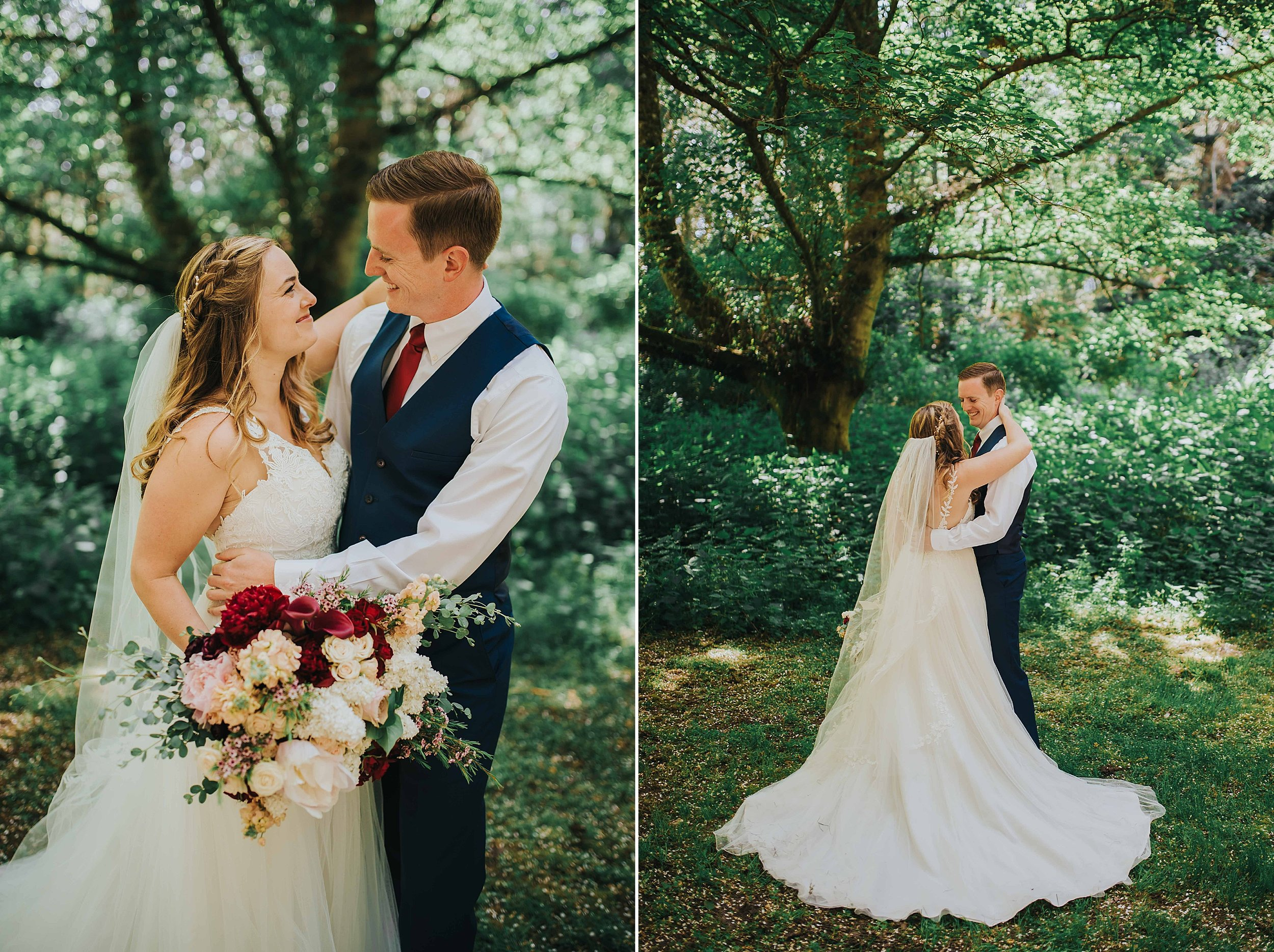 Crockett Farm-Wedding-photographer-J HODGES PHOTOGRAPHY_0291.jpg