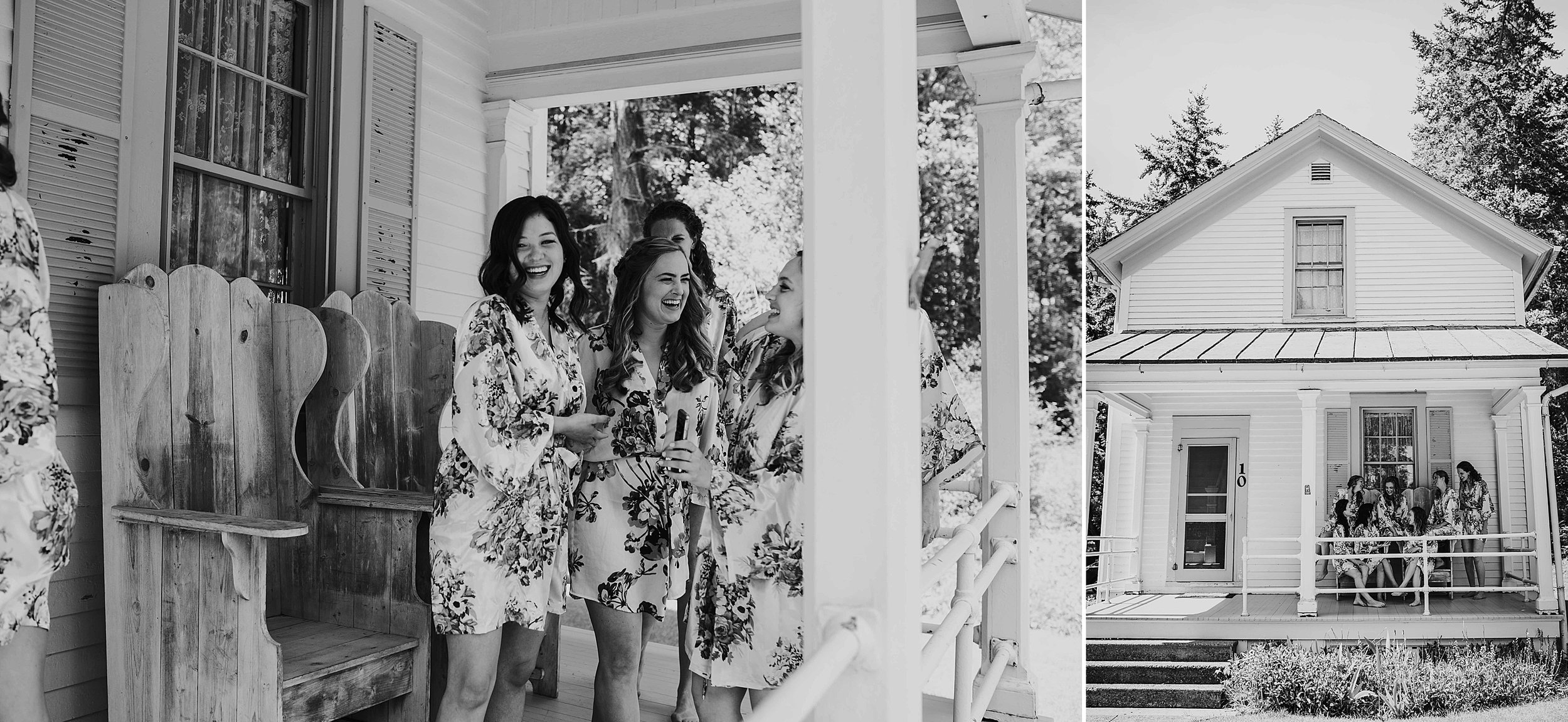 Crockett Farm-Wedding-photographer-J HODGES PHOTOGRAPHY_0284.jpg