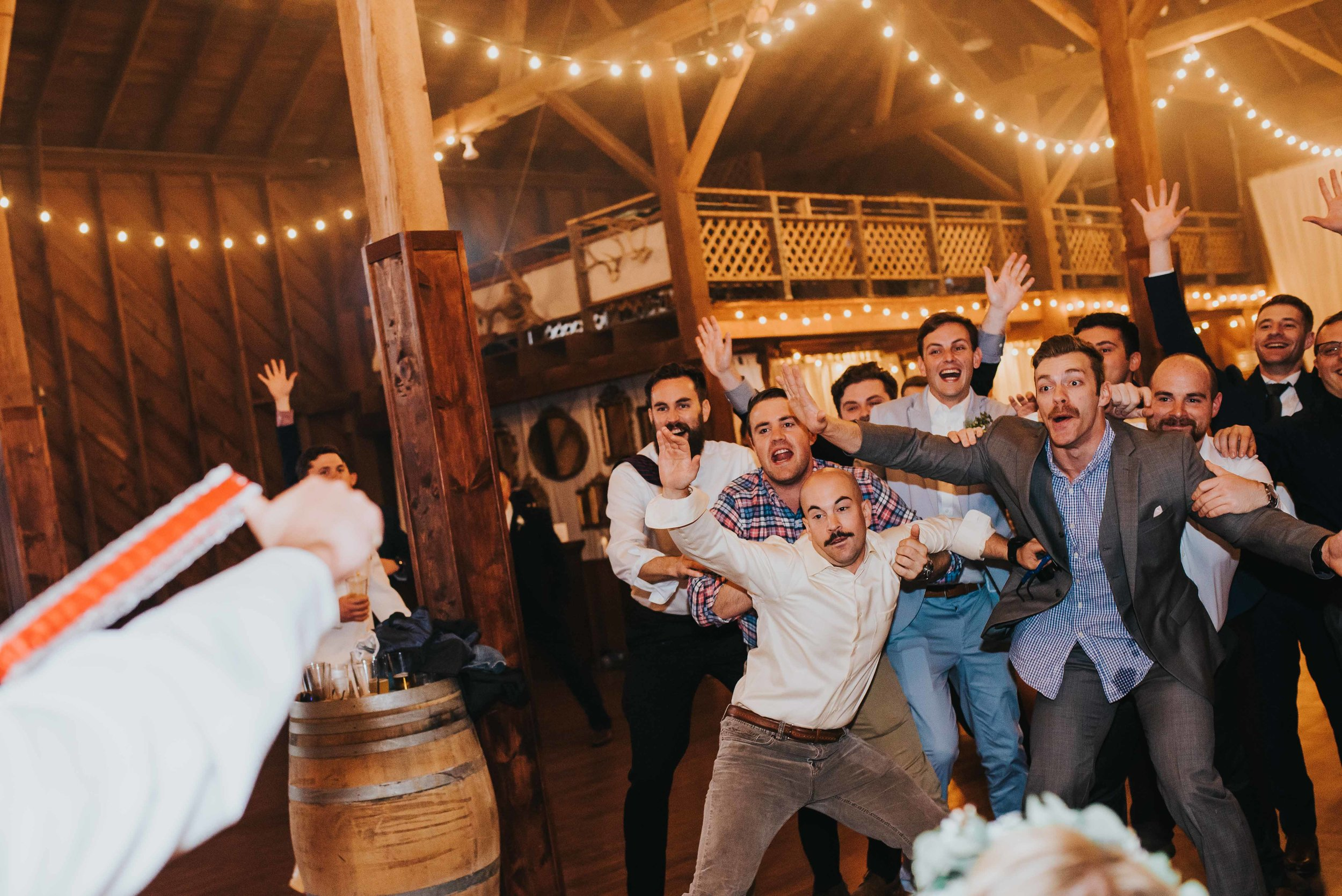 Crockett-Farm-Wedding (50 of 57).jpg