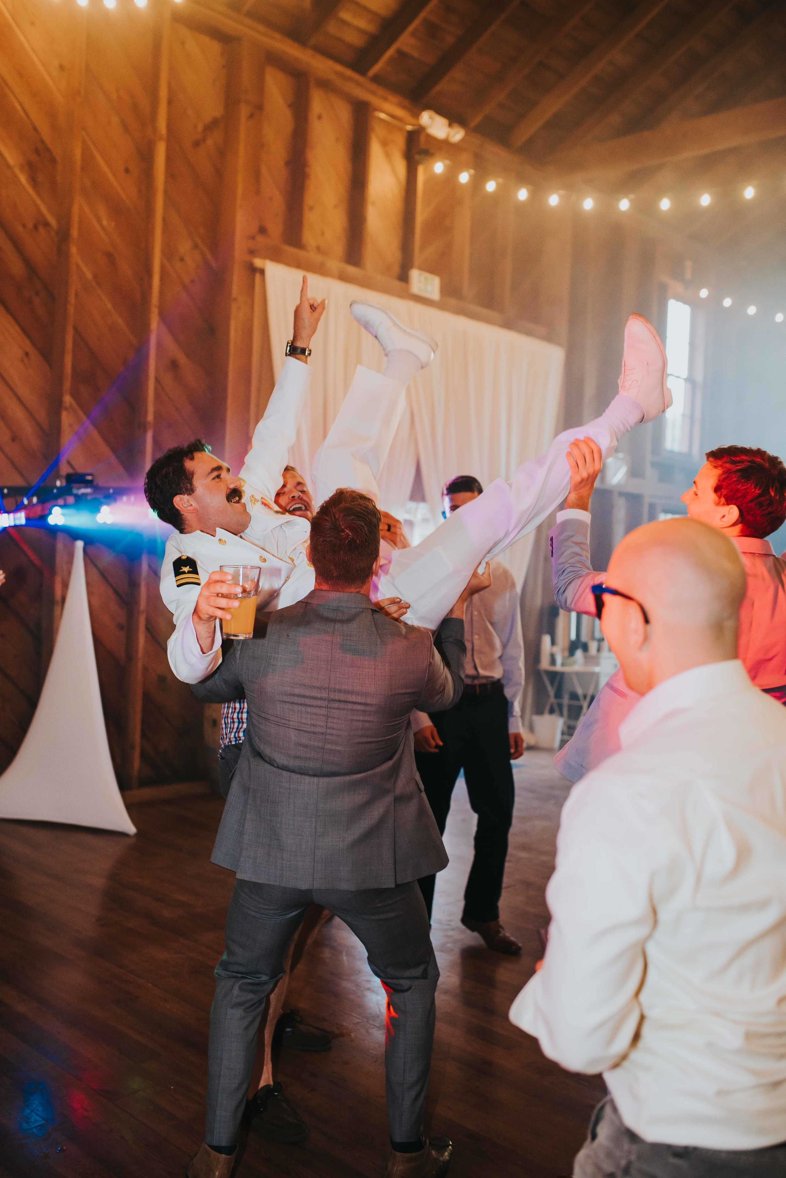 Crockett-Farm-Wedding (46 of 57).jpg