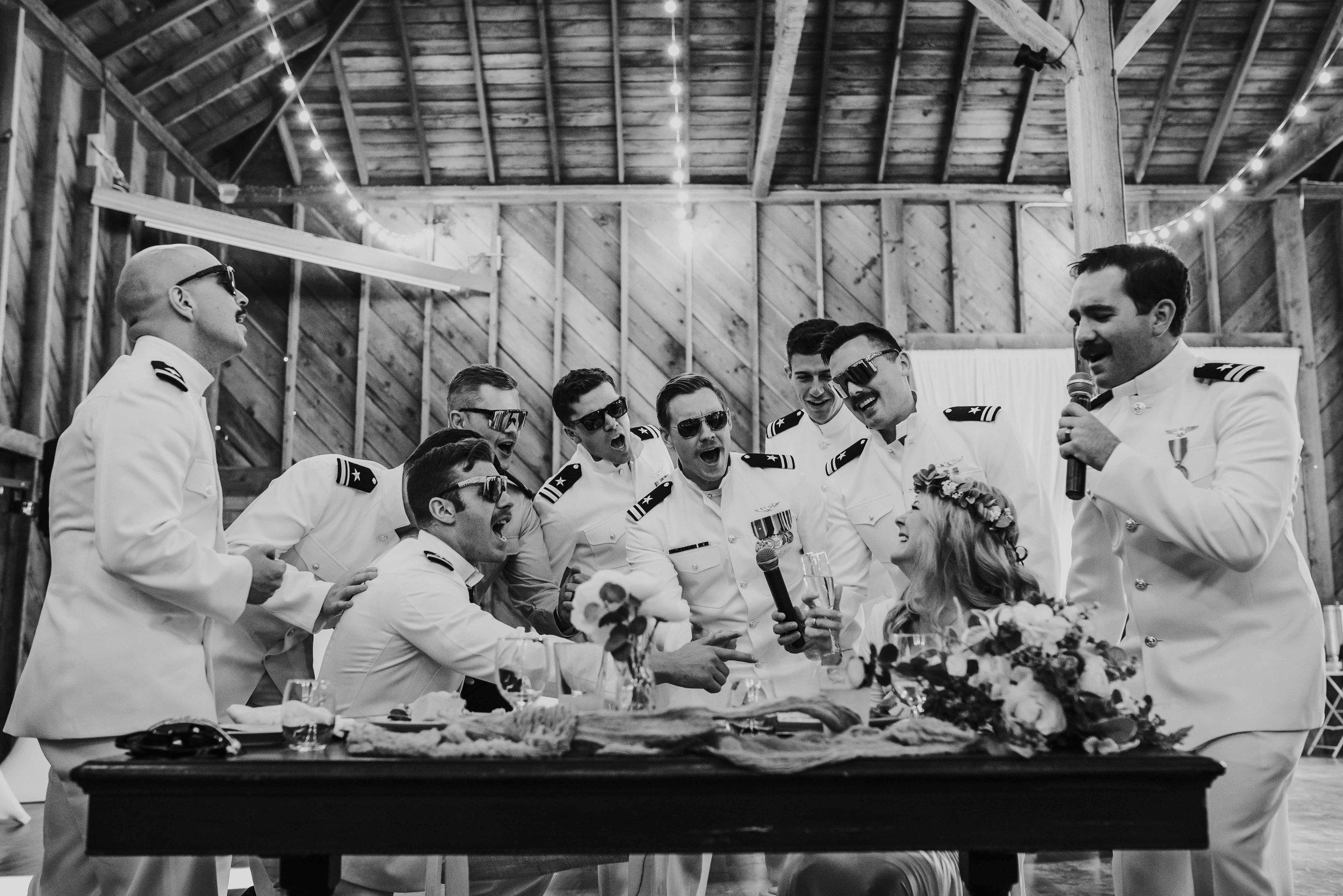 Crockett-Farm-Wedding (37 of 57).jpg