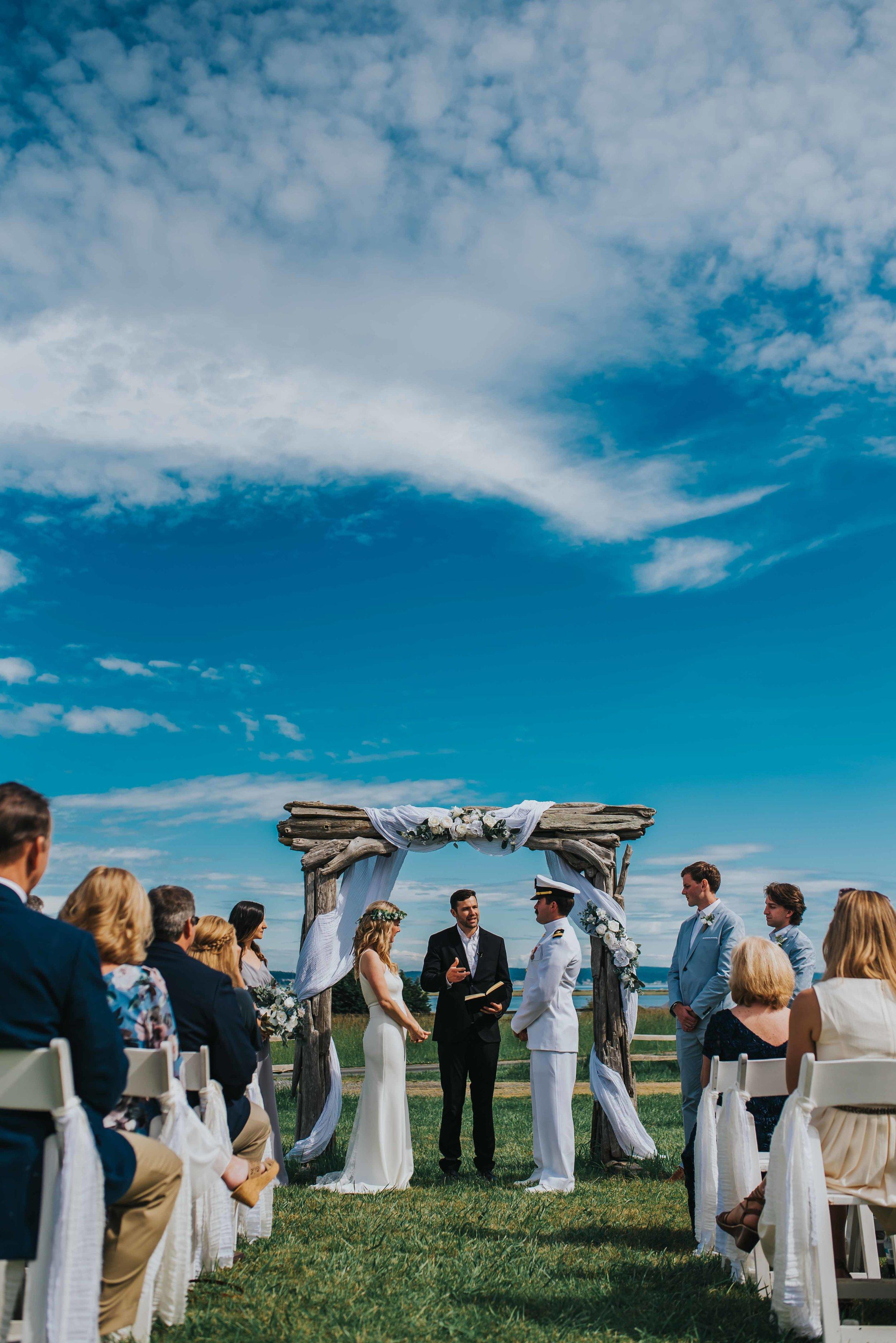 Crockett-Farm-Wedding (28 of 57).jpg