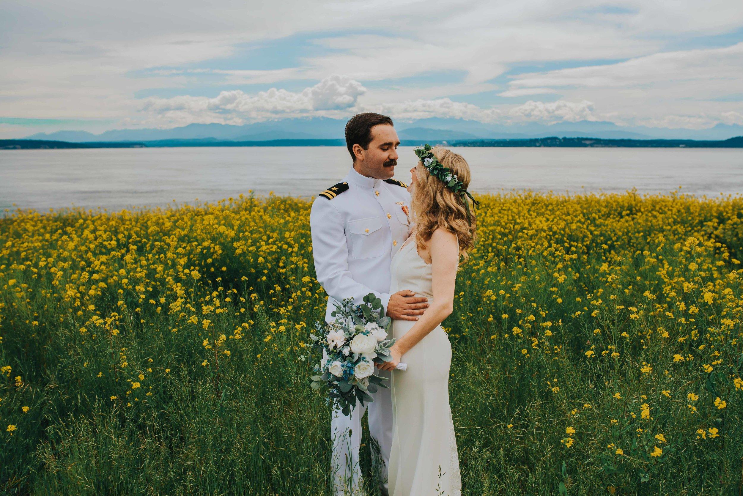 Crockett-Farm-Wedding (19 of 57).jpg