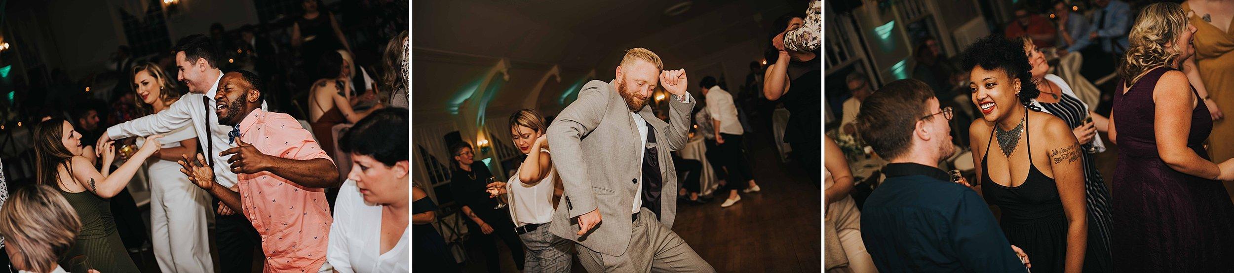 Seattle-Wedding-photographer-J HODGES PHOTOGRAPHY_0335.jpg
