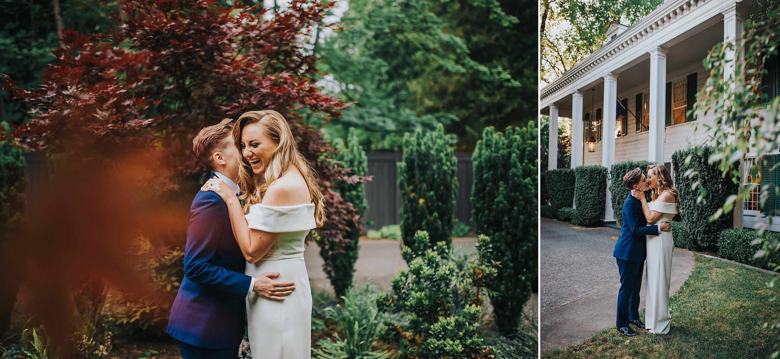 Seattle-Wedding-photographer-J HODGES PHOTOGRAPHY_0336.jpg