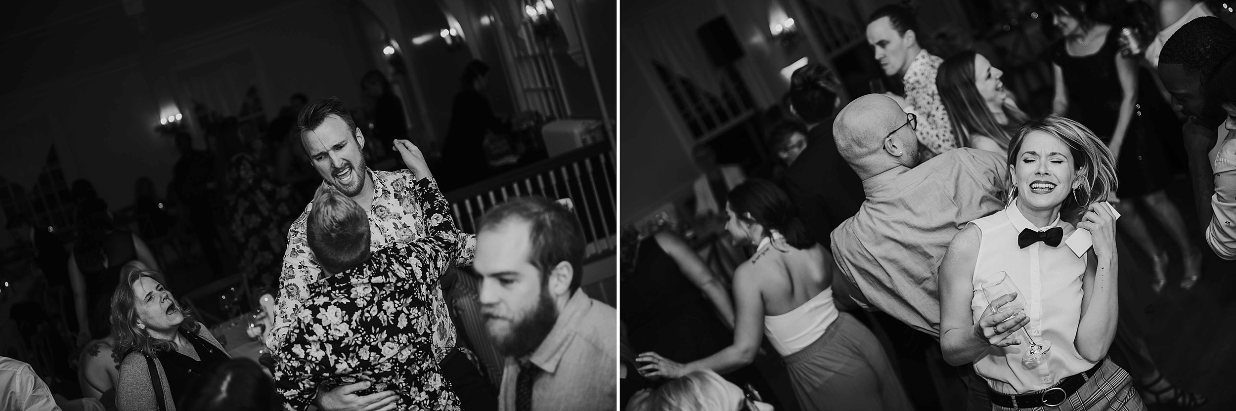 Seattle-Wedding-photographer-J HODGES PHOTOGRAPHY_0333.jpg