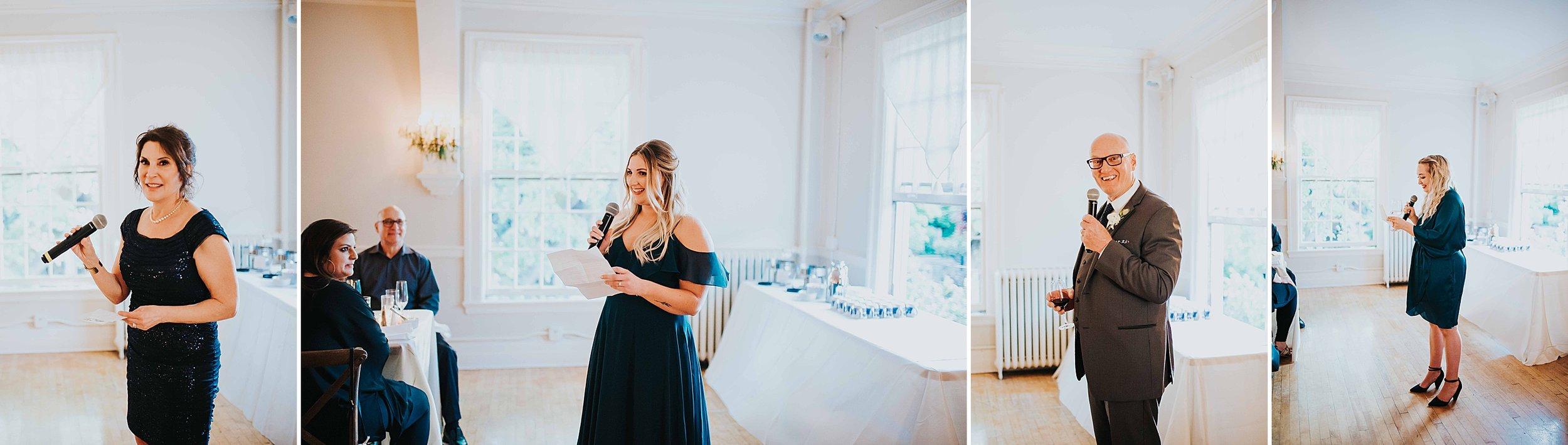 Seattle-Wedding-photographer-J HODGES PHOTOGRAPHY_0330.jpg