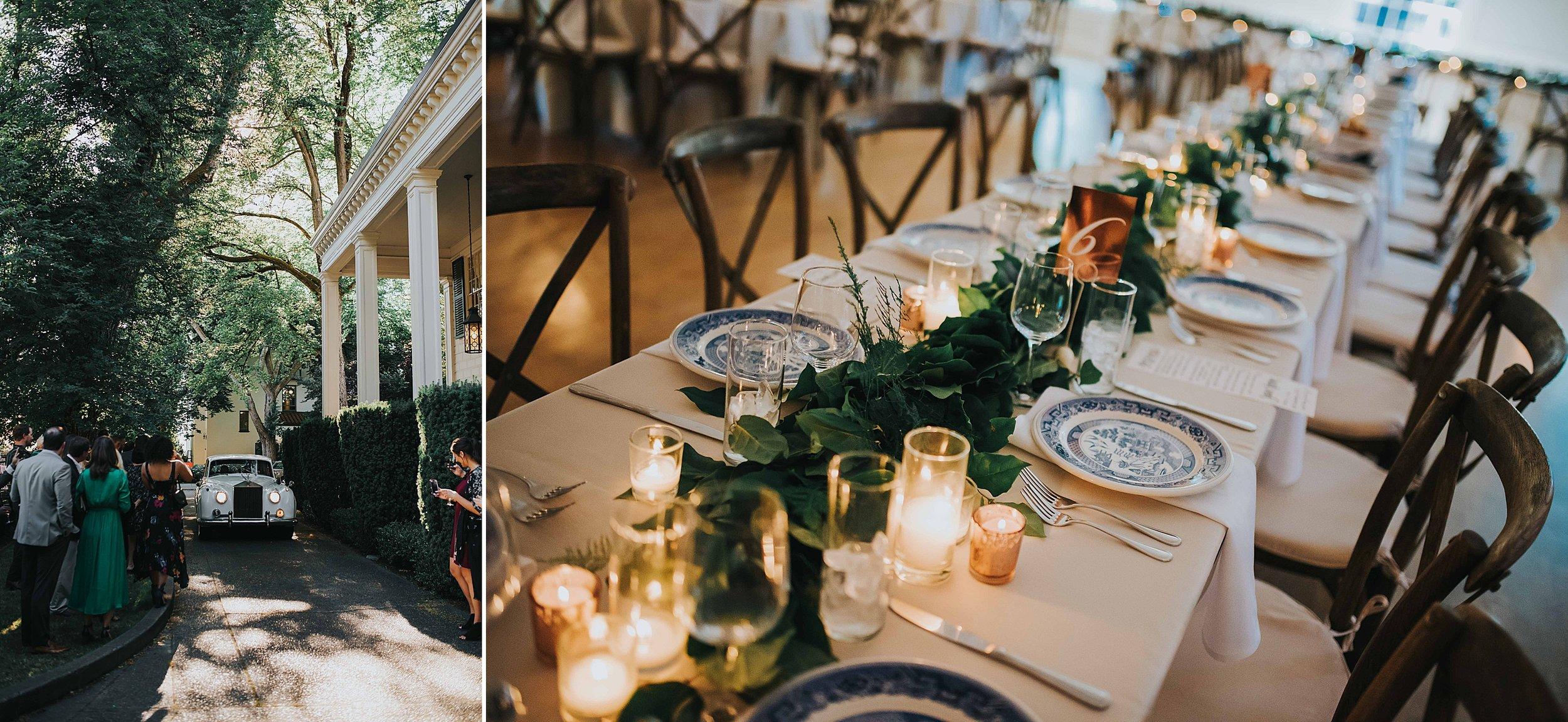 Seattle-Wedding-photographer-J HODGES PHOTOGRAPHY_0331.jpg
