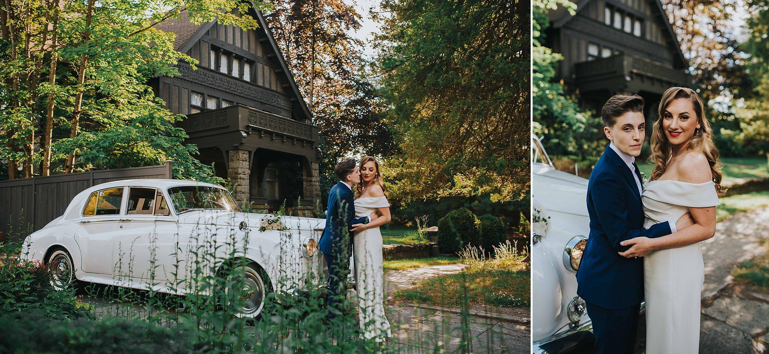 Seattle-Wedding-photographer-J HODGES PHOTOGRAPHY_0327.jpg