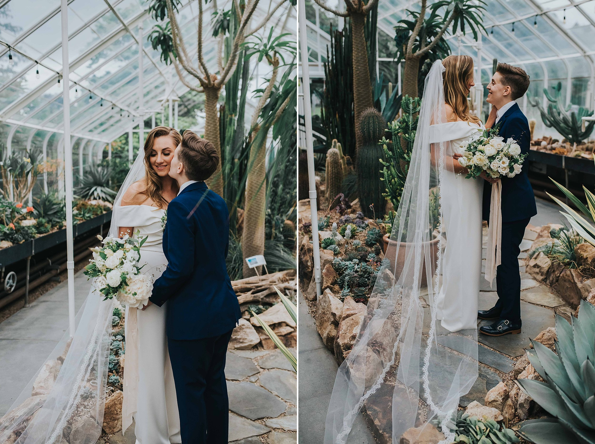 Seattle-Wedding-photographer-J HODGES PHOTOGRAPHY_0325.jpg
