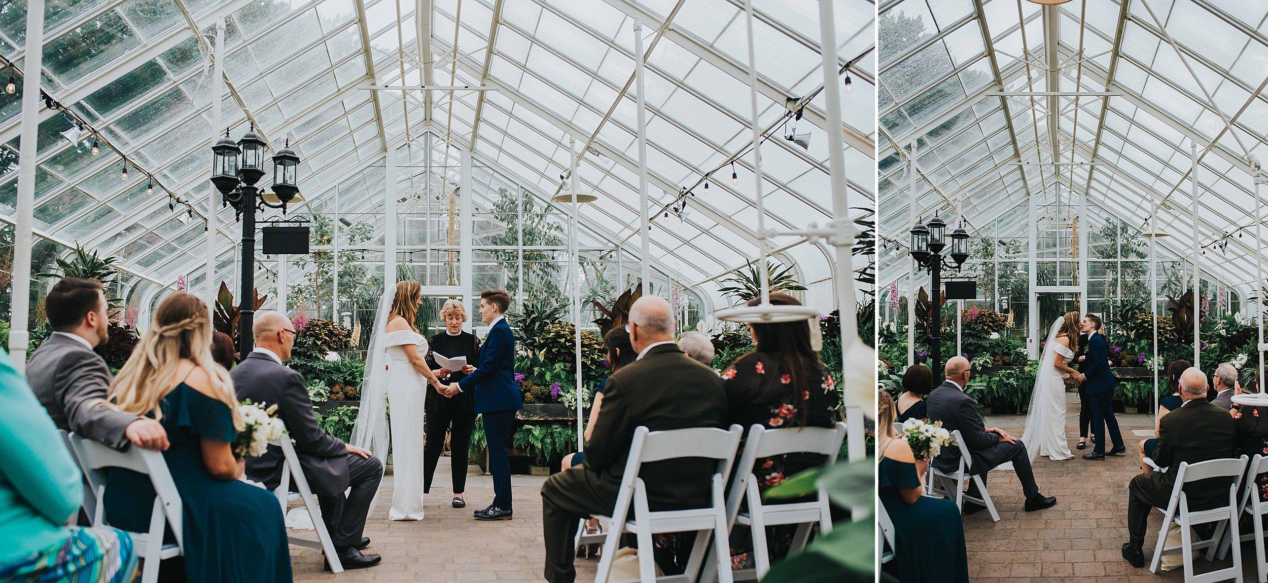 Seattle-Wedding-photographer-J HODGES PHOTOGRAPHY_0324.jpg