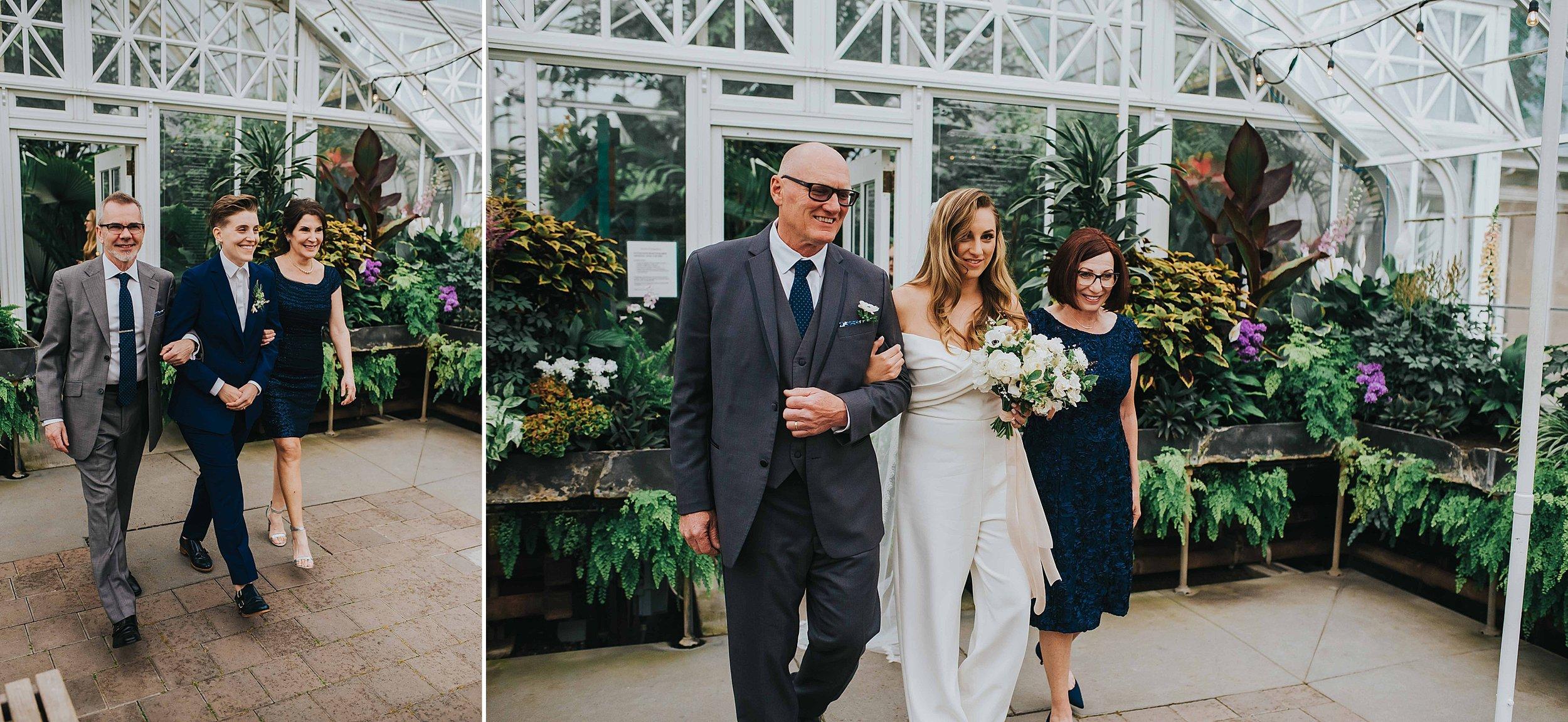 Seattle-Wedding-photographer-J HODGES PHOTOGRAPHY_0322.jpg