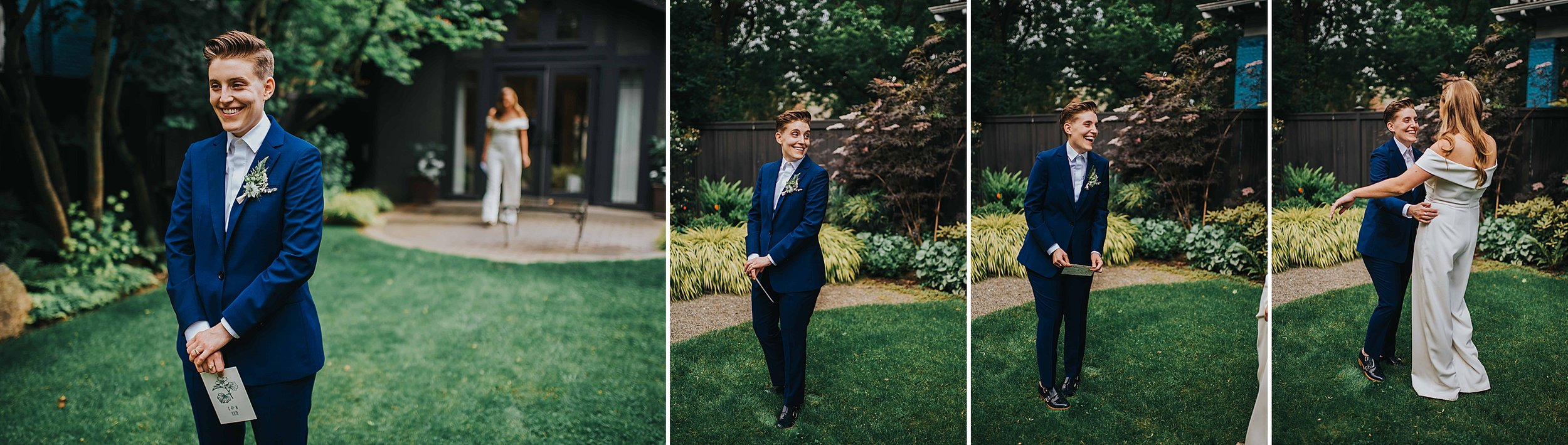 Seattle-Wedding-photographer-J HODGES PHOTOGRAPHY_0320.jpg