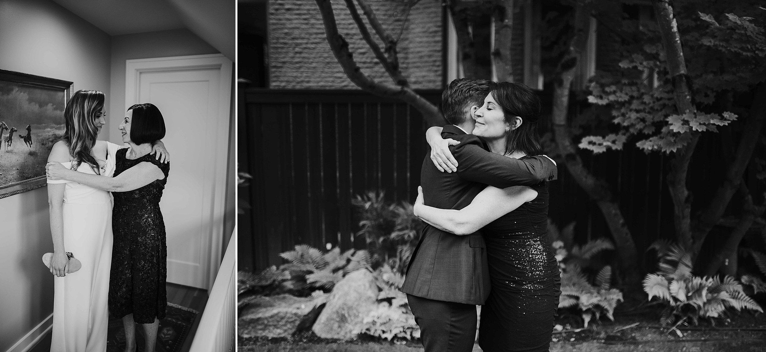 Seattle-Wedding-photographer-J HODGES PHOTOGRAPHY_0319.jpg