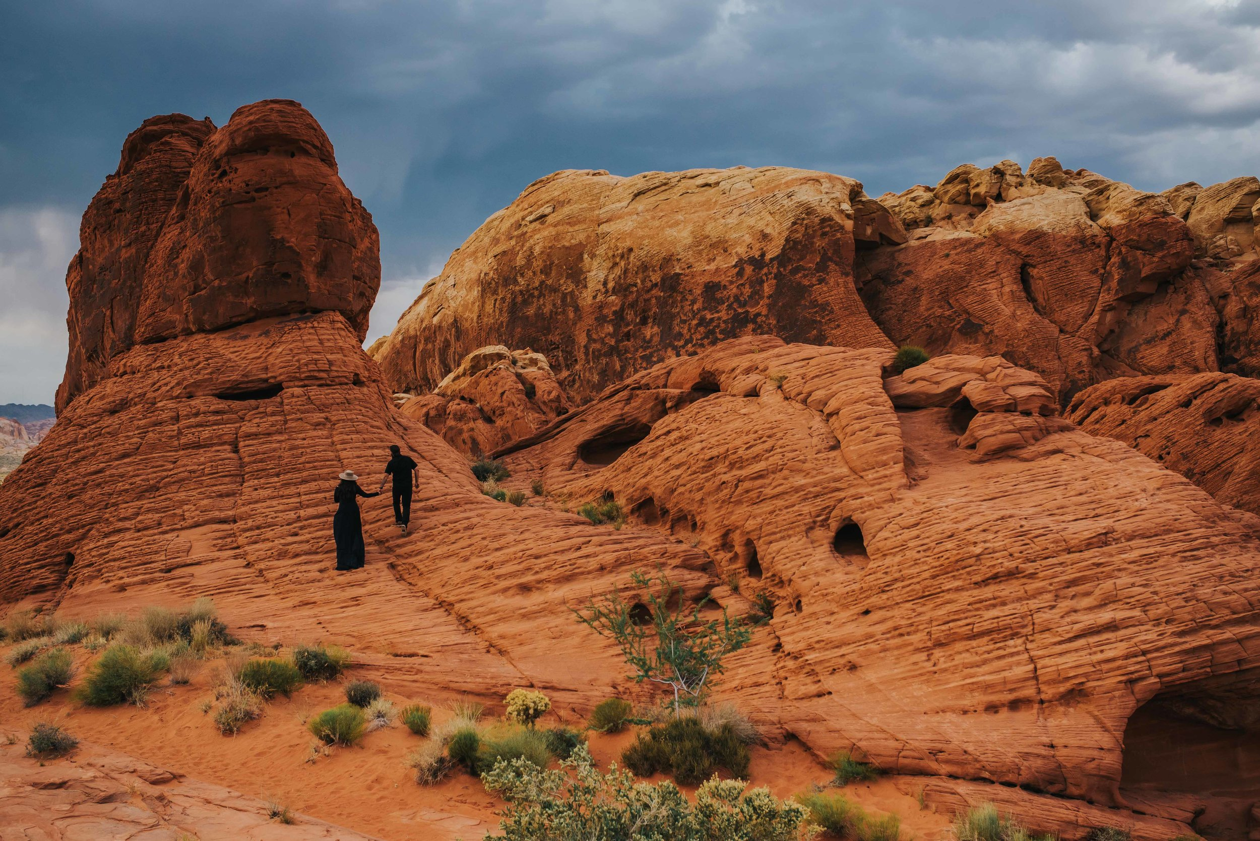 J-Hodges-Valley-Of-Fire (20 of 88).jpg