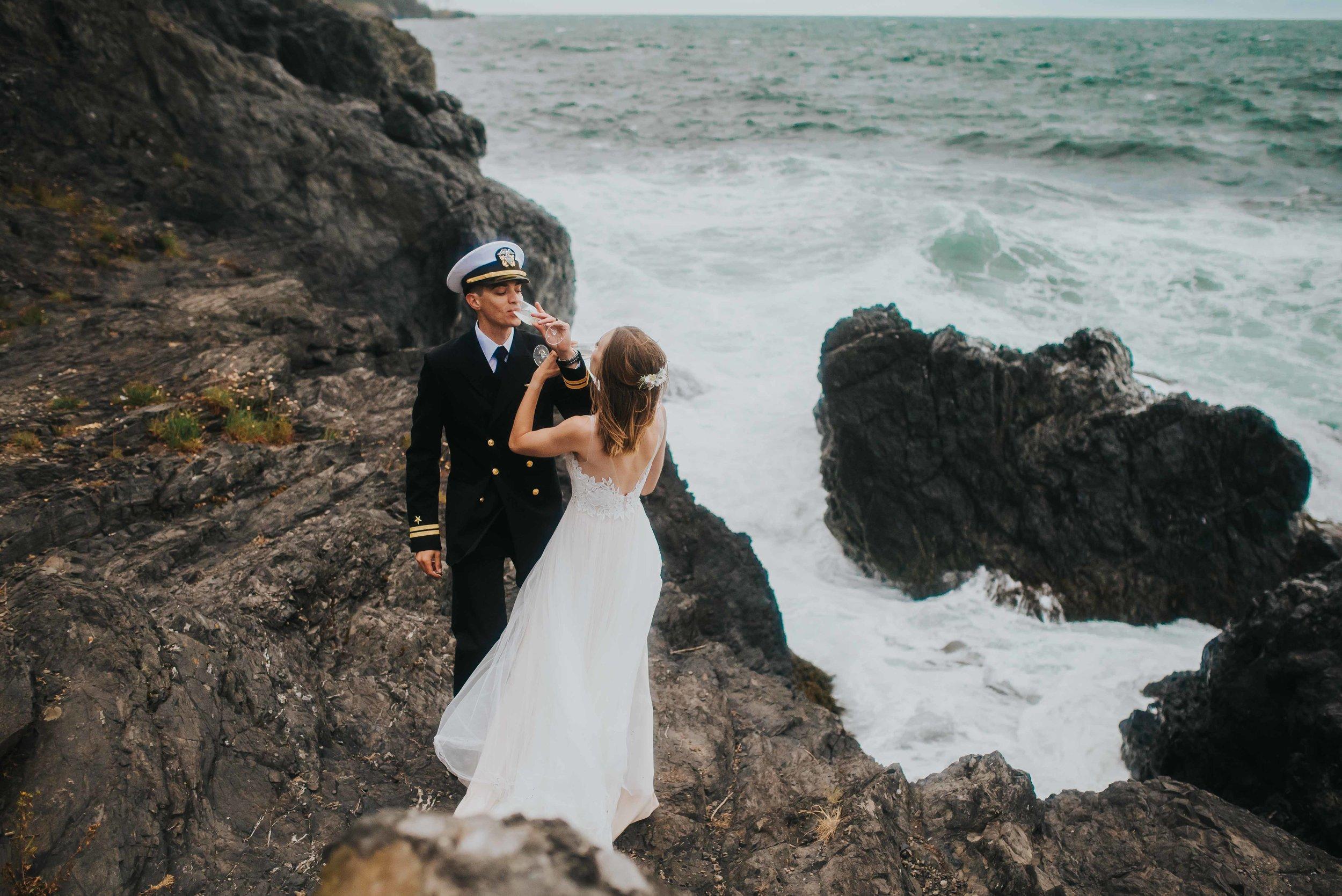 J-Hodges-Rosario-Wedding (9 of 15).jpg
