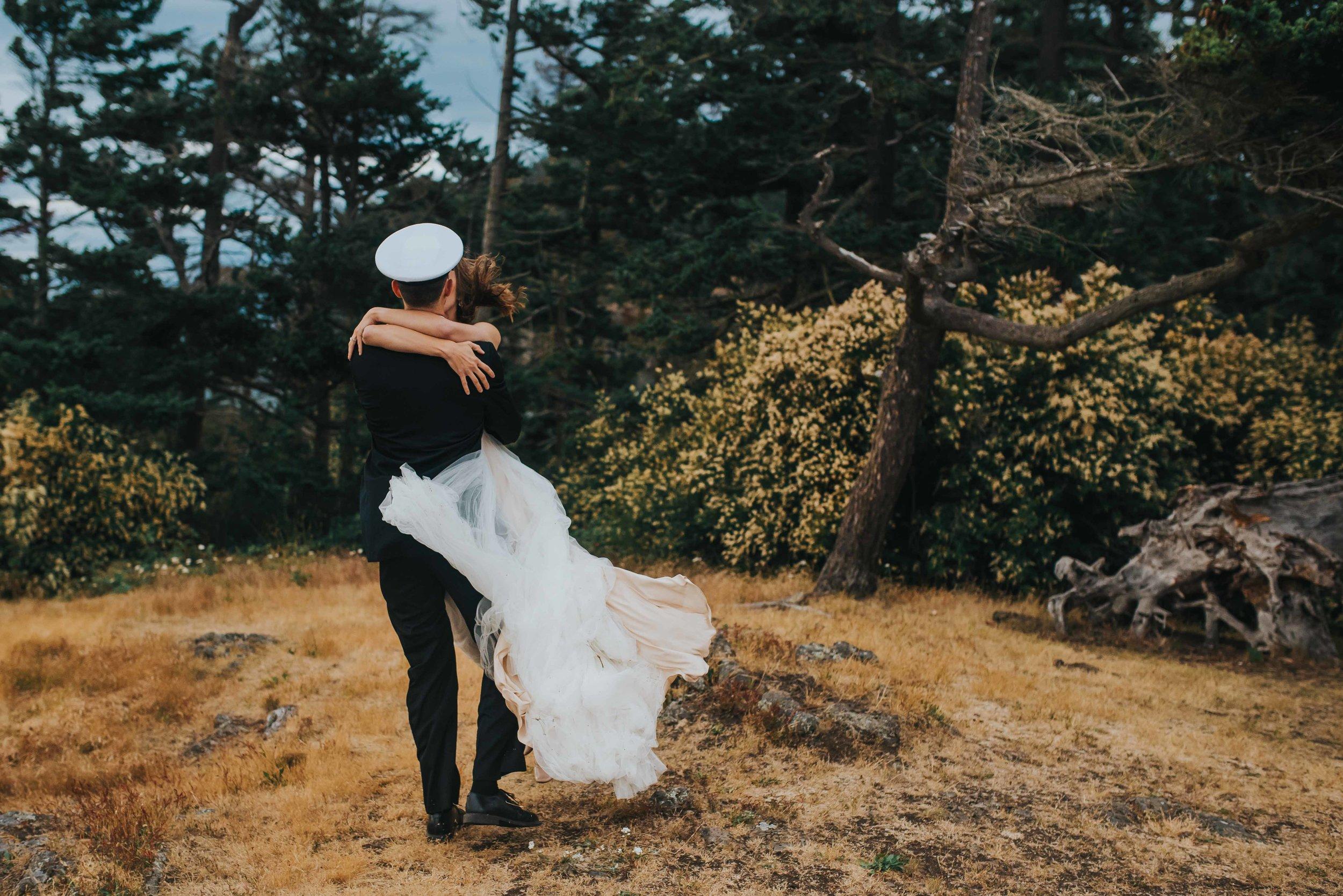J-Hodges-Rosario-Wedding (6 of 15).jpg