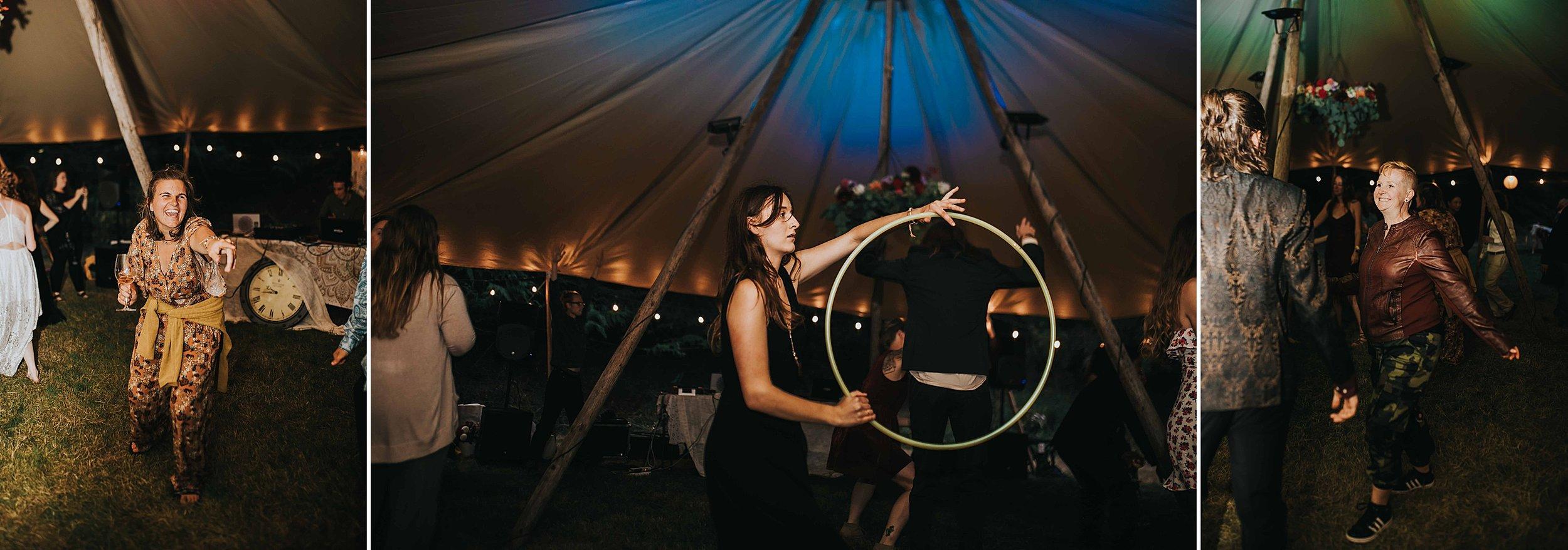 Orcas-Island-Wedding-photographer-J HODGES PHOTOGRAPHY_0384.jpg
