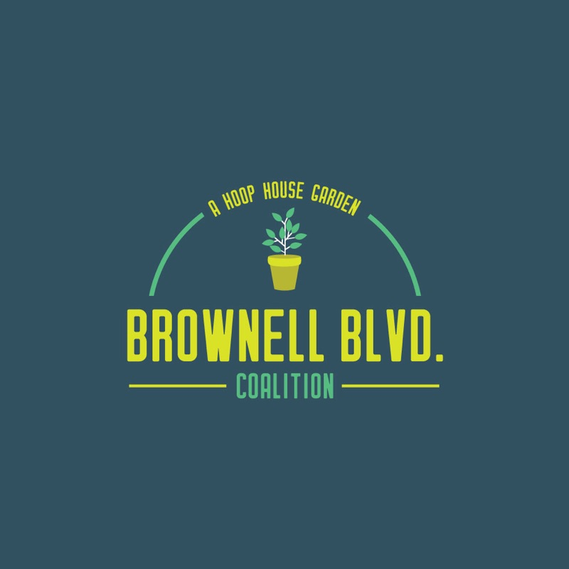 Brownell-Coalition-Logo-1.jpg.jpeg