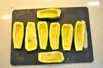 zucchini_2.jpg