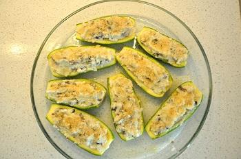 zucchini_3.jpg