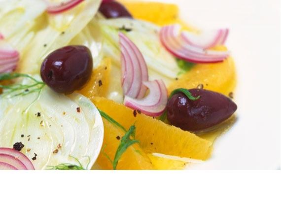 insalata finocchie e arance.jpg