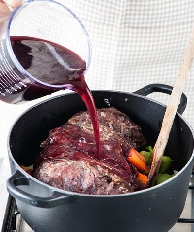 brasato-vino-rosso-step.jpg