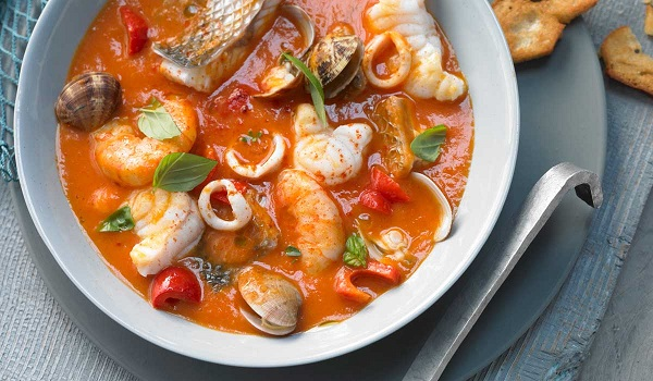 cacciucco fish soup.jpg